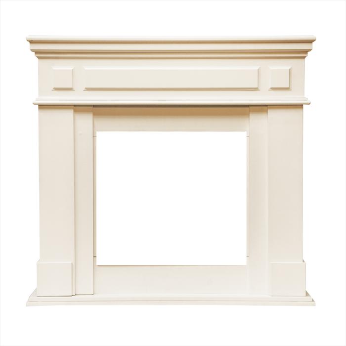 Биокамин InterFlame TurinНапольные биокамины<br>Напольные Inter Flame Turin.Солидный белый цвет, который способен сочетаться с любым интерьером. Используемое огнеупорное стекло помимо защитных свойств выполняет также дизайнерские особенности.   Оборудование сочетает в своей конструкции лучшие достижения технической мысли, а тончайший вкус эстета и высокое мастерство изготовления каждой детали превзойдет все ваши ожидания. Для установки подходит абсолютно любое помещение, не нужны разрешительные документы. Биотопливо изготовлено с использование спирта, что обеспечивает естественное и полностью безопасное разложение продуктов горения. Топливо формирует яркое пламя и равномерное мерцание.<br><br>Представленная напольная линейка имеет устойчивую конструкцию корпуса, что расширяет функциональные возможности оборудования, не подвергая опасности окружающих людей, в том числе и маленьких деток. Для изготовления прибора используются самые качественные исходные материалы, которые имеют высокий уровень устойчивости перед образованием коррозии и не подвергаются отрицательному воздействию окружающей среды. Корпус из стали, а встроенная горелка из нержавеющей стали, защитное закаленное стекло дополнительно используется в качестве декора и для полного завершения образа. Отличный вариант для квартиры, ведь биокамин абсолютно безопасный в эксплуатации и не требует специального сервисного обслуживания, в том числе и разрешительных документов на установку. <br>Технические характеристики представленной модели:<br> <br><br>Материал биокамина: MDF окрашенный в белый цвет, сталь покрытие из чёрной порошковой краски, термостойкое стекло, горелка сталь<br>Тип использования: камин для квартиры и улицы<br>Цвет: металл<br>Топливо: биоэтанол <br>Комплектация: биокамин, огнеупорное стекло, гаситель пламени, руководство по установке и эксплуатации<br><br><br>Страна: Россия<br>Производитель: Россия<br>Тип установки: Напольная<br>Материал: Cталь<br>Цвет: Белый<br>Биотопливо: Биоэтанол<br>Линия огня