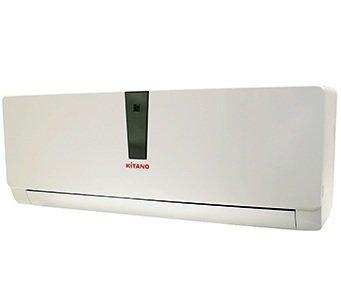 Настенный кондиционер Kitano KR-Akira-0720 м? - 2 кВт<br>Настенный кондиционер модели Kitano (Китано) KR-Akira-07 позволит поддерживать необходимый климат в доме круглый год, заботясь и о Вашем комфорте, и о Вашем бюджете.<br>Прибор отличается экономичным энергопотреблением и надежностью. Благодаря системе плавного старта, снижается эксплуатационная нагрузка не только на само оборудование, но и на всю систему электроснабжения Вашего дома. Система авторазморозки внешнего блока защищает его работоспособность даже при работе в морозы.<br>Особенности прибора:<br><br>Работа в режимах охлаждения, обогрева, вентиляции, автоматическом<br>Экономичное энергопотребление<br>Использование озонобезопасного фреона R410a<br>Наличие ночного режима и  турбо <br>Функция  I Feel <br>Таймер на включение-выключение (12 часов)<br>Плавный пуск<br>Управление воздушным потоком<br>Режим покачивания жалюзи<br>Функции авторестарта и самодиагностики<br>Функция разморозки наружного блока<br>Функция  теплый пуск  для режима обогрева<br>Работа на обогрев при температуре   0 оС<br>ИК-пульт дистанционного управления<br>Дисплеи на пульте ДУ и корпусе внутреннего блока<br>Индикация текущей температуры в помещении<br>Съемная лицевая панель внутреннего блока<br>Наличие фильтра предварительной очистки воздуха, фотокаталитического и фильтра с ионами серебра<br>Аккуратный и привлекательный дизайн<br><br>Плавный пуск компрессора предотвращает перепады напряжения и силы тока как в самой электрической части компрессора кондиционера, так и в сети энергоснабжения, оберегая от перегрузок и сам прибор, и электропроводку в Вашем доме.<br>Функция  I feel  позволяет поддерживать заданную температуру в том месте, где находится пользователь, а не установлен сам кондиционер. Это достигается тем, что датчик температуры, контролирующий работу прибора, установлен в пульт ДУ, и прибор работает в таком режиме, который позволяет поддерживать заданный климат именно в месте, где находится пульт.<br>Автоматический режим предусма