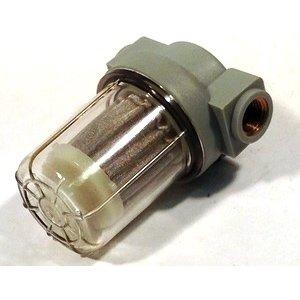 Фильтр топливный  Kiturami 640 (метал сетка Turbo-21,30 KSO-50-150)Топливные фильтры<br>Фильтр топливный  Kiturami 640 (метал сетка Turbo-21,30 KSO-50-150) выполнен из качественного сырья, поэтому надежен и долговечен. Агрегат изготовлен специально для повышения эффективности работы отопительного оборудования от этого же производителя. Конструкция продлевает срок эксплуатации электромашины.<br>Топливные фильтры Kiturami значительно продлят срок общей эксплуатации электромашин. Агрегаты быстро монтируются и используются  для повышения эффективности работы отопительного оборудования. Конструкции совместимы с целым рядом котлов от этого же производителя, поэтому считаются универсальными.<br><br>Страна: Корея<br>Производитель: Корея<br>Вес, кг: 1<br>Гарантия: 1 год