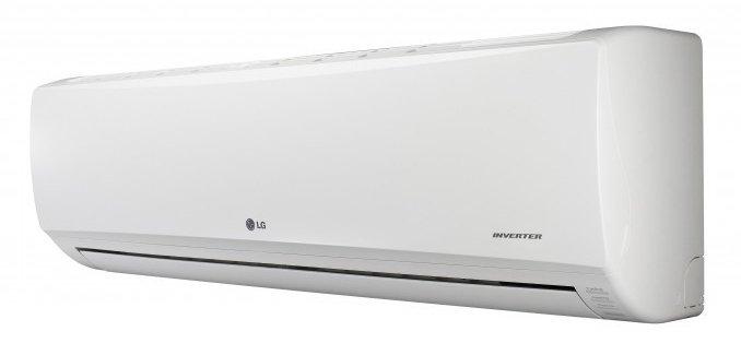 Внутренний блок мульти-сплит системы Lg MS09SQВнутренние блоки<br>Внутренний настенный блок LG MS09SQ рассчитан на обслуживание небольших помещений и предназначен для эксплуатации в мультисплит-системах.<br>Отличительные черты модели   это нешумная работа и высокое качество воздуха, очищаемого установленными в прибор фильтрами.<br>Благодаря компактному размеру и спокойным очертаниям корпуса, оборудование будет уместно смотреться в любом интерьере.<br>Особенности прибора:<br><br>Предназначен для комплектации систем мультисплит<br>Легко монтируется<br>Плотно прилегает к стене<br>Большой диапазон обдува по вертикали<br>Широкий угол обдува по горизонтали<br>Фильтры: антиаллергенный/антивирусный, Plasma-фильтр<br>Функция самоочистки<br>Режим ночного сна<br>Автоперезапуск<br>Нешумная работа<br>Пульт ДУ<br>Лицевая панель снимается без труда<br>Спокойный и элегантный дизайн корпуса<br><br>Внутренние блоки серии LG Standart 2012 предназначены для работы в составе систем мультисплит и подходят как для жилых помещений, так и для офисных, или иного типа назначения. Простота монтажа обеспечивает удобное и надежное закрепление прибора в нужном месте, а плотное прилегание корпуса к стене создает положительный эстетический эффект и гарантирует надежность крепления.<br>Широкий диапазон обдува как по вертикали, так и в горизонтальной плоскости позволяет охватить максимальную площадь помещения, исключая образование зон  затишья . Благодаря этому климат в помещении сохраняется стабильным и равномерным по всей его площади.<br>Воздушные фильтры   антивирусный/антиаллергенный и Plasma-фильтр   очищают воздух от всевозможных загрязнений   как биологического происхождения (включая вирусы, бактерии и грибки), так и механические   пыль, перхоть, шерстинки и прочее.<br>Функция самоочистки предусматривает запуск осушения внутренней части прибора после его выключения в режиме охлаждения. Такая просушка удаляет конденсат, остающийся на теплообменнике и внутренних стенках прибора, и исключает разм