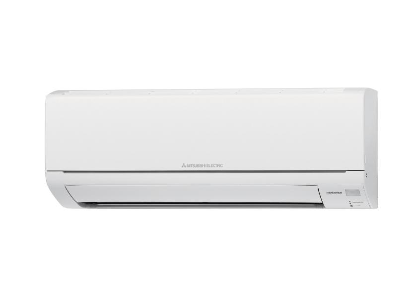 Настенный кондиционер Mitsubishi Electric MSZ-HJ25VA ER/MUZ-HJ25VA ER25 м? - 2.6 кВт<br>&amp;nbsp;<br>Отличная сплит-система состоящая из наружного и внутреннего блоков. Кондиционеры изготавливаются из высококачественных материалов и являются очень эффективными, надежными, комфортными и экономичными составляющими сплит-системы. В них используется инверторный компрессор, с помощью которого удалось достич отличных показателей, в плане эффективности, комфортности и экономичности.<br><br>Особенности:<br><br><br>Антиоксидантный фильтры<br>Режим &amp;laquo;Econo Cool&amp;raquo;<br>Авторестарт и самодиагностика<br>Низкий уровень шума<br>Автоматическое переключение режима<br>Зимнее охлаждение<br>Режим &amp;laquo;I Feel&amp;raquo;<br>Система комфортного воздухораспределения<br>Автоматическое закрытие заслонки<br><br><br>&amp;nbsp;<br>С каждым днем кондиционирование входит в нашу жизнь все больше и больше. Уже нельзя представить какой-нибудь офис или торговый дом без кондиционеров. В домашних условиях они используются меньше, но и это в скором времени будет в прошлом, потому что за кондиционированием новая ступень в развитии. Летом, во время аномальной жары, данный вид техники будет в буквальном смысле слова, спасением, островком оазиса в пустыне для замученого путника. По ходу развития, сперва они выпускались, только для обогрева или охлаждения, но с повышением комфорта и качества, инженеры различных компаний, начали разработку по улучшению комфорта и качества микроклимата. Так начали выпускаться кондиционеры, полностью автоматизированы и оснащенные различными противовирусными и антибактериальными фильтрами, тем самым делая его не только комфортным, но и полезным для здоровья.<br>Когда кондиционеры заняли заметную позицию, потребовалось охлаждение и обогрев полностью различных торговых домов или квартир, для этого была разработана очень эффективная, экономичная и максимально упрощенная система, которой дали название - сплит-система. Данный вид стал действительно очень эффект