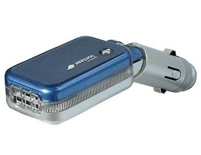 Ионизатор воздуха Napolex AT-101Автомобильные<br>Ионизатор бренда Napolex серии АТ-101 обеззараживает и отчищает воздух от посторонних примесей и мелких частиц пыли, а также удаляет посторонние запахи. Прибор оснащен специальным элементом, который с помощью постоянной подачи тока генерирует отрицательные ионы, которые вступая в реакцию с положительными ионами нейтрализуют их, делая воздух гораздо чище и приятнее. Ионизаторы создают благоприятную атмосферу и оказывают положительное влияние на здоровье человека.<br>Преимущества:<br><br>Питание от гнезда прикуривателя<br>Изменяется угол выхода отрицательных ионов<br>Бесшумная работа<br>Для салона автомобиля<br>Уничтожение мелкодисперсной пыли<br>Стильный дизайн и компактный размер<br>Безопастность эксплуатации<br><br>Компактные японские ионизаторы фирмы Napolex создают благоприятный климат внутри вашего салона автомобиля. Данные модели изготовлены в 4 цветовых гаммах: черный, серебристо-голубой, древесный, темно-синий и цвет черной древесины. Они прекрасно отчищают воздух от самых мелких частиц пыли и насыщают воздух кислородом. Благодаря нейтрализации положительных ионов отрицательными устанавливается баланс и создаются самые благоприятные условия для здоровья человека.<br><br>Страна: Япония<br>Производитель: Япония<br>Площадь, м?: None<br>Предварительный фильтр: Нет<br>Электростатичный фильтр: Нет<br>Плазменный фильтр: Нет<br>Фотокаталитический фильтр: Нет<br>УФ лампа: Нет<br>Колво режимов работы: None<br>Уровень шума, дБа: None<br>Мощность, Вт: 12<br>Габариты ВхШхГ, см: 21x38x75<br>Вес, кг: 1<br>Гарантия: 1 год<br>Ширина мм: 380<br>Высота мм: 210<br>Глубина мм: 750