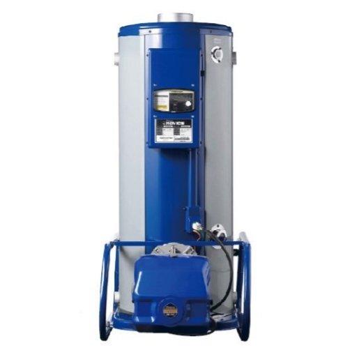 Котел Navien 1035GPD100 кВт<br>создания комфортных климатических условий в помещении в холодное время года и подачу горячей воды используется Navien (Навиен) 1035GPD. При необходимости, агрегат может быть переоборудован для функционирования на жидком дизельном топливе. Для этого необходимо сменить горелку и внести изменения в автоматику оборудования.<br>Особенности и преимущества:<br><br>Высокая термоэффективность.<br>Возможность переоборудования для работы на жидком топливе.<br>Дистанционное управление, несколько режимов работы, пульт в комплекте.<br>Система самодиагностики.<br>Защита от низкого уровня воды, отсутствия тяги, перебоя подачи топлива, перегрева и замерзания.<br>GTD   котлы полностью и нержавеющей стали.<br>GPD   котлы из жаропрочной стали.<br>Специальный каркас для транспортировки и установки.<br><br>Navien GTD/GPD   это серия качественных двухконтурных котлов, отличающихся своей прочностью и надежностью. Каждая модель производиться из износостойкой стали, что значительно уменьшило вес конструкции. Благодаря этому повысилось удобство монтажа агрегатов. Все модели оборудованы удобной системой дистанционного управления и имеют пульт в комплекте.<br><br>Страна: Корея<br>Производство: Корея<br>Тип котла: Энергозависимые<br>Режим работы: Отопление/ГВС<br>Камера сгорания: Закрытая<br>Горелка: Модулируемая<br>Тип розжига: Электронный<br>Материал теплобмненника: Медь<br>Количество секций: None<br>Max мощность, кВт: 116,0<br>Min полезная мощность, кВт: None<br>Max давление отопит контура , Атм: None<br>Min давление отопит контура , Атм: None<br>Расширительный бак: Нет<br>Циркуляционный насос: Нет<br>Встроенный накопительный бойлер: Нет<br>Возможность подключения бойлера: Нет<br>Max расход природного газа, м3/час: 11,80<br>Max расход сжиженного газа, кг/час: None<br>Номинальное давление природного газа, мбар: 1027<br>Присоединительный диаметр дымохода, мм: 200<br>Присоединительный диаметр газопровода, дюйм: 3/4<br>Присоединительный диаметр  контур отопления , д