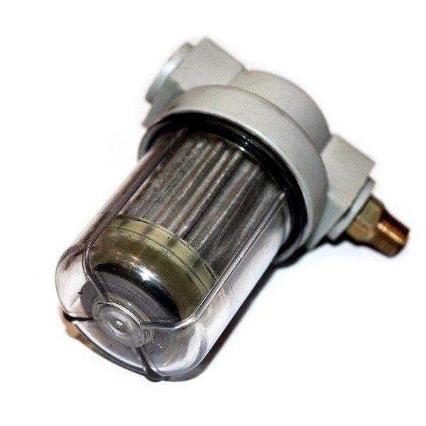 Фильтр топливный  Navien 30004380C (LFA 13-24K)Топливные фильтры<br>Фильтр топливный Navien 30004380C (LFA 13-24K) быстро монтируется и устанавливается совместно с дизельными котлами от этого же производителя. Агрегат был изготовлен для того, чтобы повысить безопасность эксплуатации отопительных приборов и продлить срок их службы. Конструкция прошла техническую проверку еще при заводской сборке.<br>Топливные фильтры Navien выполнены из высококачественных материалов, поэтому отличаются устойчивостью к коррозии. Конструкции были изготовлены, для того чтобы повысить эффективность работы дизельных котлов от этого же производителя. Агрегаты легко монтируются и рассчитаны на долгий срок службы. <br><br>Страна: Корея<br>Производитель: Корея<br>Вес, кг: 1<br>Гарантия: 1 год