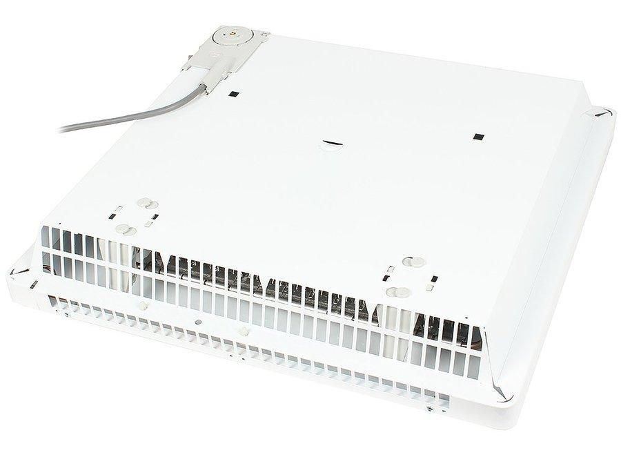 Конвектор электрический Neoclima Dolce ТL2.525 м? - 2.5 кВт<br>Конвектор электрического типа Neoclima (Неоклима) Dolce ТL2.5 отличается высокой эффективностью и качественной конструкцией. Корпус оборудования изготовлен из высокопрочного жаростойкого материала, обеспечивающего надежную защиту внутренних компонентов от внешнего воздействия, перегрева и перепадов напряжения. Также, модель оснащена системой защиты от обмерзания.<br>Особенности и преимущества:<br><br>ТЭН изготовлен из жаростойкой нержавеющей стали с алюминиевым оребрением.<br>Механическое управление.<br>Выносной высокоточный датчик температуры.<br>Низкая температура корпуса.<br>5 степеней защиты.<br>Защита от перегрева.<br>Класс защиты (IP24).<br>Класс электрозащиты II.<br>Защита от замерзания (режим ANTI FROST).<br><br>Серия электрических конвекторов Dolce от всемирно известного производителя Neoclima отличается своей надежностью и длительным сроком службы. Модели оборудованы ТЭНами, изготовленными из нержавеющей стали. Одним из главных преимуществ серии является то, что корпус агрегатов нагревается до минимальной температуры, что обеспечивает защиту от ожогов при соприкосновении с конвектором. <br><br>Страна: Греция<br>Mощность, Вт: 2500<br>Площадь, м?: 25<br>Класс защиты: IP24<br>Настенный монтаж: Нет<br>Термостат: Механический<br>Тип установки: Напольная<br>Длина конвектора: 890<br>Высота конвектора: 450<br>Отключение при перегреве: Есть<br>Отключение при опрокидывании: Есть<br>Влагозащитный корпус IP44: Нет<br>Ионизатор: Нет<br>Дисплей: Нет<br>Питание В/Гц: 220/50<br>Размеры ВхШхГ: 450х890х110<br>Вес, кг: 9<br>Гарантия: 5 лет