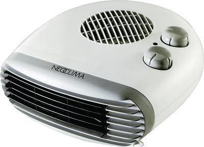 Керамический тепловентилятор Neoclima FH-15Бытовые<br>Тепловентилятор Neoclima FH-15 очень быстро повысит температуру воздуха в помещении до необходимого для Вас уровня. Мощность работы этого обогревателя Вы можете корректировать   вентилятор работает в двух скоростных режимах, а температура нагрева металлической спирали может изменяться посредством механического термостата. Если прибор работает слишком долго и нагревается до температуры выше допустимой, для предотвращения его оплавления и поломки он оснащен защитным термостатом, который автоматически отключает оборудование.<br>Основные характеристики модели:<br><br>Быстрый прогрев воздуха<br>Две ступени мощности<br>Режим холодного обдува<br>Регулируемый термостат<br>Автоматическое поддержание температуры<br>Защита от перегрева<br>Световой индикатор работы<br><br>Тепловентилятор Neoclima FH-15 может использоваться в качестве дополнительного источника тепла, когда основной системы отопления не достаточно для создания нужной температуры.<br>Специальная конструкция этого тепловентилятора обуславливает высокую скорость и эффективность нагрева воздуха в помещении.<br>Все тепловентиляторы фирмы Neoclima имеют высокую степень пожарной безопасности. При чрезмерном повышении температуры прибора вследствие его долгой работы срабатывает защита от перегрева, которая отключает тепловентилятор. Поэтому эти приборы могут оставаться включенными без наблюдения   высокий уровень безопасности этих обогревателей не допустит возникновения неприятностей в виде его поломки, оплавления корпуса или пожара.<br>Наличие терморегулятора в этом обогревателе помогает предотвратить неоправданную трату средств на оплату электроэнергии. Кроме того, в данном приборе были использованы материалы, обладающие высокой теплопропускной способностью, что позволило минимизировать тепловые потери и повысить КПД прибора.<br><br>Страна: Россия<br>Мощность, кВт: 2,0<br>Площадь, м?: 20<br>Тип нагревательного элемента: Спиральный<br>Тип регулятора: Механический<br>