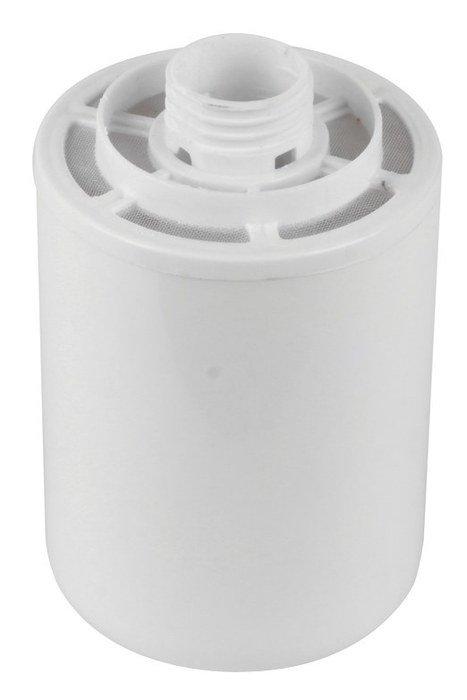 Фильтр-картридж Neoclima LIF 008Аксессуары<br>Neoclima LIF 008   аксессуар для увлажнителя воздуха Neoclima NHL-075 умягчающий фильтр-картридж. Данный аксессуар предназначен для очищения и смягчения жесткой воды, что позволяет предотвратить появление белого налета на предметах мебели при использовании увлажнителя воздуха. В состав наполнения картриджа входит ионообменная смола.<br><br>Страна: Греция<br>Тип батарейки: None<br>Количество батареек: None<br>Диапазон t, С: None<br>Питание: None<br>Материал: None<br>Запах: None<br>Вес, кг: 1<br>ГабаритыВШГ, мм: None
