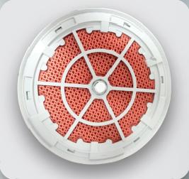 Фильтры для очистителя воздуха NeoclimaФильтры и аксессуары<br>Neoclima MFC (PP05) - аксессуар для климатического комплекса Neoclima FAURA NFC-260 AQUA   увлажняющий фильтр. Благодаря своей структуре фильтр насыщается водой, которая испаряется при прохождении через него воздуха. Для эффективной работы очистителя-увлажнителя фильтры следует своевременно менять.<br><br>Страна: Китай<br>Площадь, кв.м.: None<br>Расход воздуха, куб.м/ч: None<br>Мощность, кВт: None<br>Шум, дБА: None<br>Вес, кг: 1<br>Габариты, мм: None<br>Гарантия: 1 год