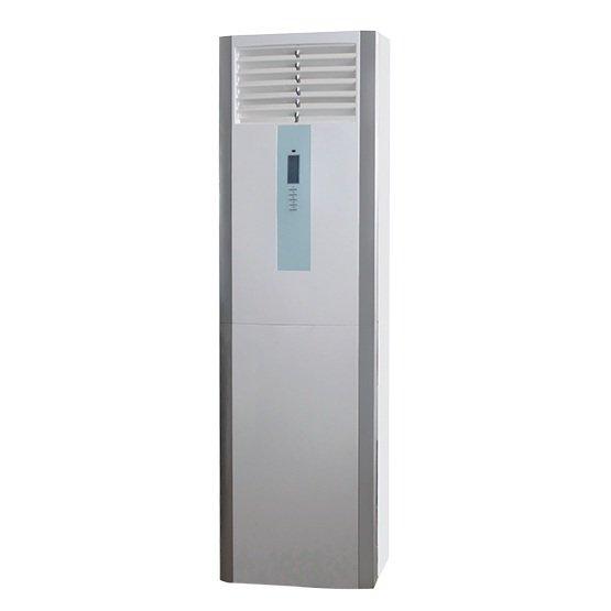 Осушитель воздуха Neoclima ND120&gt; 100 литров<br>NeoClima ND120 &amp;ndash; это современный осушитель воздуха от известного бренда, который выгодно выделяется на фоне конкурентных моделей благодаря удобству, качеству и привлекательной цене. Прибор максимально комфортен в использовании, экономичен и безопасен. Стоит также отметить, что NeoClima ND120 оснащен функцией самодиагностики, которая без вмешательства пользователя способна выявить неисправности в работе системе и вывести информацию о них на дисплей.<br>Преимущества представленной модели мобильного осушителя воздуха колонного типа:<br><br>Микропроцессорное управление.<br>Жидкокристаллический дисплей.<br>Индикация влажности, температуры, времени.<br>Программируемое время работы.<br>Выбор скорости вентилятора.<br>Регулирование интенсивности осушения.<br>Самодиагностика.<br>Вывод информации обо всех режимах работы на дисплей.<br>Дополнительный обогрев помещения.<br>Автоматическое размораживание.<br>Пластинчатый теплообменник.<br>Дренажный патрубок для постоянного отвода воды.<br>Фильтр для очистки воздуха от пыли.<br><br>Колонные осушители воздуха ND от всемирно известной компании NeoClima пользуются большой популярностью у пользователей, так как способны эффективно осушать избыточную влагу в помещениях различного назначения. Работают приборы данной линейки в две ступени: первая &amp;ndash; это охлаждение забранного из помещения воздуха, конденсация и удаление из него влаги; вторая &amp;ndash; нагрев воздуха и подача его на выход. Благодаря использованию осушителей представленной серии снижается риск возникновения инфекций, опасных для здоровья человека, которые распространяются во влажной среде. Семейство представлено несколькими моделями разной мощности, подходящих для помещений разной площади. В интернет-магазине MirCli вы может купить колонные осушители воздуха NeoClima по привлекательной цене!<br><br>Страна: Греция<br>Производитель: Китай<br>Осушение л\сутки: 120<br>Производительность, мsup3;/ч: 750<br>Фун