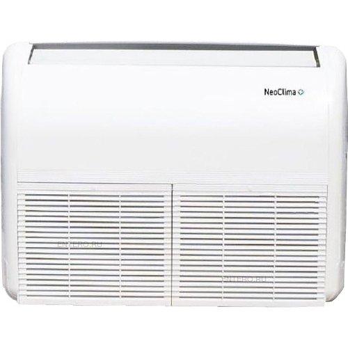 Промышленный осушитель воздуха Neoclima&gt; 100 литров<br>Настенный осушитель воздуха NEOCLIMA (НЕОКЛИМА) NDW-170   это высокомощное эргономичное и надежное устройство, созданное для эксплуатации на территории бассейнов или на других участках любых типов, где существует проблема высокой влажности воздуха. Данный агрегат был оснащен функцией, позволяющей с комфортом программировать часы его службы, а также имеет информативный передовой дисплей.<br>Особенности и преимущества рассматриваемой модели настенного осушителя воздуха:<br><br>Микропроцессорное управление<br>Выбор скорости вентилятора<br>Регулирование интенсивности осушения<br>Самодиагностика<br>Дополнительный обогрев помещения<br>Автоматическое размораживание<br>Фильтр для очистки воздуха от пыли<br>Пульт ДУ в комплекте<br>Степень защиты IP24<br><br>Осушители промышленного назначения от популярной торговой марки Neoclima   это профессиональное оборудование, без которого невозможно представить современный бассейн, спортзал, автомойку и другие помещения с повышенной влажностью. Все модели серии NDW выполнены в эргономичном дизайне, имеют удобный, настенный вариант установки. Для удобства управления предусмотрен пульт ДУ с дружественным интерфейсом. <br> <br><br>Страна: Греция<br>Производитель: Китай<br>Осушение л\сутки: 170<br>Производительность, мsup3;/ч: 1800<br>Функция обогрева: Да<br>Отвод конденсата: Сбор в бак<br>Емкость бака, л: None<br>Хладагент: R407C<br>Корпус: металл<br>Уровень шума, Дба: 55<br>Мощность, Вт: 8200<br>Напряжение, В: Нет<br>Установка: Настенная<br>Размер ВхШхГ,см: 24.3x167.2x67.3<br>Вес, кг: 70<br>Гарантия: 1 год