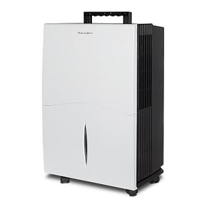 Осушитель воздуха Neoclima ND-30AEB30 литров<br>NeoClima ND-30AEB   это бытовой осушитель воздуха, который сможет предотвратить образование плесени и других грибков, а также распространение инфекции. Высокое качество исполнения, максимальный комфорт эксплуатации, длительный срок безукоризненной службы, надежность и экономичность   все это достоинства представленной модели, которые выгодно выделяют ее среди конкурентов. Стоит отметить, что данный осушитель воздуха для бассейна может не только высушить излишнюю влагу, но также обогреть обслуживаемое помещение.<br><br>Страна: Греция<br>Производитель: Китай<br>Площадь, м?: 32<br>Осушение, л/с: 30<br>Емкость бака, л: 4,8<br>Отвод дренажа: Сбор в бак<br>Уровень шума,  Дба: 48<br>Мощность, Вт: 620<br>Гигростат: Да<br>Гигрометр: Да<br>Габариты ВхШхГ, см: 54,5x34х25<br>Вес, кг: 13<br>Гарантия: 2 года<br>Ширина мм: 340<br>Высота мм: 545<br>Глубина мм: 250