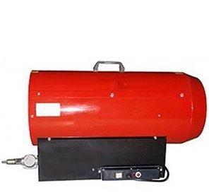 Тепловая газовая пушка Neoclima NPG-18MГазовые пушки<br>Импортные газовые пушки для гаража Neoclima серии Prof NPG   это высококачественные сверхмощные калориферы, способные обогреть большие производственные помещения,такие как : скалды, цеха, гаражи и т.д. Малые габариты данной газовой пушки для гаража и небольшой вес делают данные модели легко транспортируемыми на большие расстояния. При изготовлении калориферов учитывается полная пожаробезопасность, а также экологичность изделия. При работе Neoclima (сгорании топлива) не выделяются никакие вредные и опасные для здоровья соединения, а только пар и углекислый газ. В нашем интернет-магазине вы можете приобрести газовый калорифер Neoclima Prof NPG по очень привлекательной цене.<br><br>Страна: Китай<br>Тип: Газовый<br>Мощность, кВт: 18,0<br>Площадь, м?: 180<br>Скорость потока м/с: None<br>Расход топлива, кг/час: 1,5<br>Расход воздуха, мsup3;/ч: 850<br>Нагревательный элемент: Карбоновый<br>Вместимость бака, л: None<br>Регулировка температуры: Есть<br>Вентиляция без нагрева: Нет<br>Настенный монтаж: Нет<br>Влагозащитный корпус: Нет<br>Напряжение, В: 220 В<br>Вилка: None<br>Размеры ВхШхГ, см: 470х225х357<br>Вес, кг: 9<br>Гарантия: 2 года