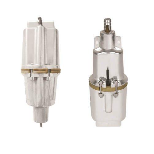 Погружной насос Neoclima PX-250/25Вибрационные насосы<br>Вибрационный насос Neoclima PX-250/25 имеет достаточно широкую сферу применения: его можно устанавливать в колодцах, скважинах, бассейнах, пресных водоемах, а также просто для повышения давления в сети водоснабжения. Имея во дворе дачного участка колодец, с помощью этого погружного насоса Вы можете организовать беспрерывную подачу воды непосредственно в дом, проведя в нем систему распределения воды на несколько водозаборных точек.<br>Технические характеристики:<br><br>Широкая сфера применения<br>Вода, доставленная ним, не теряет своих природных качеств<br>Создает высокий напор<br>Большая пропускная способность<br>Чугунный корпус<br>Невероятно прост в установке<br>Компактные размеры<br>Защита от перегрева<br><br>Погружной вибрационный насос Neoclima используется для подъема воды со скважины, колодца, бассейна или пруда &amp;ndash; то есть из любого пресного водоема. Если этот насос Вы собираетесь использовать для автоматического подкачивания воды со скважины, то ее диаметр должен составлять не менее100 мм, а глубина &amp;ndash; не больше60 метров. Также, с помощью вибрационного насоса Neoclima можно организовать весьма удобную систему полива огорода или сада. Вода, доставляемая этим насосом, может использоваться не только в технических целях, а и применяться в приготовлении пищи, поскольку внутренние компоненты насоса в своем составе не имеют активных металлов и не портят качество воды.<br>Двигатель этого насоса работает очень тихо, поэтому во время работы не будет создавать дискомфорт, вызванный лишним шумом. Защита насоса от перегрева продлевает период его эксплуатации, автоматически отключая его каждый раз, когда температура корпуса поднимается выше рекомендуемой температуры.<br><br>Страна: Греция<br>Производитель: Китай<br>Производительность, л/мин: 18<br>Max глубина погружения, м: 5<br>Мощность, Вт: 250<br>Напряжение сети, В: 220 В<br>Длина кабеля, м: 25<br>Max напор, м: 72<br>Защита от сухого хода: Нет<br