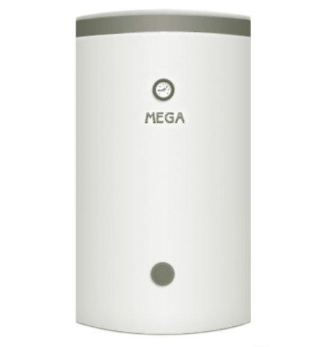 Бойлер косвенного нагрева Nibe W-E 100.81100 литров<br>Nibe (Нибе) W-E 100.81   это водонагреватель косвенного нагрева, который может быть установлен в условиях жилых сооружений и бытовых помещений. Данное оборудование с эмалированным стальным резервуаром позволяет получать горячую воду в нескольких точках одновременно в одной комнате или в доме в общем, что является значительным преимуществом для средних и больших семей.<br>Особенности серии бойлеров косвенного нагрева от популярного производителя Nibe:<br><br>Стальной корпус, внутреннее покрытие   эмаль;<br>защиту от коррозии обеспечивает магниевый анод;<br>в моделях  OW-E дополнительно предусмотрен электрический ТЭН;<br>Тэн представляет собой керамический нагревательный элемент, который не подвержен коррозии из-за отсутствия контакта с водой;<br>Защита от перегрева (в моделях  OW-E);<br>Быстрый нагрев благодаря большой площади поверхности змеевика;<br>Возможность подключения циркуляционной линии;<br>Поддержание температуры воды на заданном уровне при минимальных затратах энергии;<br>Большие объемы приготовляемой воды позволяют подключать бойлер к нескольким точкам расхода воды;<br>Бойлер работает с разными типами отопительных котлов.<br>Гарантийный срок на внутренний бак   5 лет.<br><br>Создать стабильную,  качественную и при этом еще и экономичную систему горячего водоснабжения просто   для этого шведский производитель Nibe выпустил семейство бойлеров косвенного нагрева, которое представлено широким ассортиментом моделей.  Все изделия изготовлены из высококачественных современных материалов, благодаря чему срок их службы гораздо более длительный, чем у аналогичных приборов от других фирм-производителей. Абсолютно все водонагреватели подключаются к системе отопления, имеют простое и понятное управление.<br><br>Страна: Швеция<br>Объем, л: 100<br>Мощность ТЭНа, кВт: None<br>Мощность теплообменника, кВт: None<br>Установка: Напольная<br>Покрытие бака: Эмаль<br>Емкость теплообменника: 0.75<br>Подключение горячей воды,