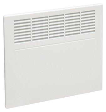 Конвектор электрический Noirot CNV-2 200020 м? - 2.0 кВт<br>Мощный и энергоэффективный электрический настенный конвектор модели Noirot CNV-2&amp;nbsp;2000 &amp;ndash; удачное решение для установления и поддержания комфортного климата в помещении в осенне-весеннее межсезонье и зимние холода. КПД прибора составляет 100%, что гарантирует Вам совершенное спокойствие за использование Вашего бюджета &amp;ndash; Все, что Вы заплатите за потраченную электроэнергию будет конвертировано в Ваши тепло и комфорт.<br>Механический термостат, которым оборудована модель, прост в управлении, надежен и эффективен.<br>Особенности прибора:<br><br>Настенная установка<br>Возможна напольная установка (опционально)<br>КПД 99 %<br>Механическое управление<br>Удобный термостат с точностью управления до 1 оС<br>Максимальная температура нагрева корпуса &amp;ndash; 60 оС<br>Защита от перегрева<br>Защита от скачков напряжения<br>Может работать круглосуточно<br>Функция авторестарта<br>Не нуждается в заземлении<br>II класс электрозащиты<br>Влагозащита класса IP24<br>Цельнолитой нагревательный элемент<br>Абсолютно беззвучная работа<br>Стильный корпус белого цвета<br><br>Конвекторы серии Noirot CNV-2 &amp;ndash; удачное сочетание современных высоких технологий, надежности и простоты в управлении и эксплуатации. Высокий КПД гарантирует максимальную конвертацию Ваших финансовых затрат на израсходованную электроэнергию в Ваши тепло и комфорт.<br>Цельнолитой нагревательный элемент, изготовленный из специального алюминиевого сплава, не издает никаких &amp;ldquo;характерных&amp;rdquo; звуков при нагревании и остывании, гарантируя Вам полную тишину при работе обогревателя. Специальная конструкция нагревателя обеспечивает максимальную теплоотдачу и, соответственно, крайне высокий КПД.<br>Удобный механический регулятор мощности позволяет выставить необходимый температурный уровень с точностью до 1 оС.<br>Система безопасности надежно защищает конвектор и от перегрева, и от перепадов напряжения в диапазоне 150-2
