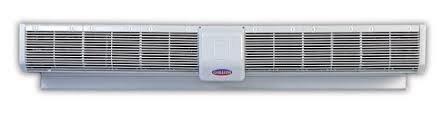 Электрическая тепловая завеса Olefini KEH-1612 кВт<br>Olefini (Олефини) KEH-16 представляет собой тепловую завесу, оборудованную высокопроизводительным вентилятором и мощным нагревательным элементом. Данное оборудование позволит не только устранить потери тепла в холодное время года, но и стать ощутимой помощью Вашей отопительной системе. Корпус этого приборы выполнен в стильном дизайне, поэтому эта завеса прекрасно впишется в любой современный интерьер.<br>Особые преимущества тепловых завес Olefini серии 100  COMMERCIAL :<br><br>Быстрый нагрев воздуха<br>Выбор мощности нагрева (33% - 66% - 100%)<br>Низкий уровень энергопотребления<br>Высокий уровень надежности и безопасности<br>Проводной пульт ДУ<br>Простота в установке и эксплуатации<br>Низкие шумовые характеристики<br>Современный дизайн корпуса<br>Класс электрозащиты IP20<br><br>Тепловые завесы Olefini серии 100  COMMERCIAL  оборудованы встроенным нагревательным элементом трубчатого типа, который очень быстро нагревает подаваемый на него вентилятором воздух, повышая его температуру до комфортного уровня. Благодаря возможности изменения рабочей мощности ТЭНа, Вы можете избегать нерационального расхода электроэнергии и в зависимости от наружной температуры воздуха корректировать интенсивность нагрева воздушного потока.<br><br>Страна: Греция<br>Тип: Электрическая<br>Расход воздуха, мsup3;/ч: 1750<br>Max высота, м: 2,3<br>Мощность, кВт: 12<br>Установка завесы: Горизонтальная<br>Регулировка температуры: Есть<br>Вентиляция без нагрева: Есть<br>Ширина завесы, м: 1,606<br>Пульт: Нет<br>Напряжение, В: 380 В<br>Вилка: None<br>Габариты ВхШхГ, см: 17,2х160,6х27,4<br>Вес, кг: 30<br>Гарантия: 1 год<br>Ширина мм: 1606<br>Высота мм: 172<br>Глубина мм: 274