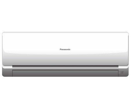 Настенный кондиционер Panasonic CS-YW12MKD / CU-YW12MKD35 м? - 3.5 кВт<br>В форсированном режиме настенная сплит-система Panasonic (Панасоник) CS-YW12MKD / CU-YW12MKD быстро достигает заданной пользователем температуры. В режиме &amp;laquo;Авто&amp;raquo; кондиционер самостоятельно изменяет настройки производительности для поддержания нужных температурных параметров. Встроенный таймер позволяет задавать время работы в переделах двенадцати часов.<br>Особенности и преимущества настенных кондиционеров Panasonic серии Standard:<br><br>Возможность управления направлением, широтой и длинной воздушного потока воздуха<br>Функция устранения посторонних запахов<br>Режим мягкого осушения воздуха Soft Dry: при включении этого режима изначально воздух охлаждается и одновременно осушается, после чего помещение непрерывно обдувается небольшим потоком воздуха на низких оборотах компрессора, поддерживая сухость воздуха в помещении, не меняя при этом его температуры<br>Автоматическое переключение режимов обогрев/охлаждение<br>Управление горячим запуском Hot Start: данный режим, который полезен при включении кондиционера на обогрев в условиях низких температур внутри помещения. Который в свою очередь позволяет блокировать вентилятор внутреннего блока до тех пор, пока его теплообменник не прогреется для нужной температуры. В результате, предотвращаем подачу холодного воздуха в помещение<br>Двенадцати часовой таймер&amp;nbsp; включения/выключения оборудования<br>Автоматический дистанционный перезапуск: позволяет данному оборудованию после сбоев питания, включатся по очереди, тем самым не перегружая сеть<br>Уникальный стильный дизайн<br>Удобная съемная моющаяся панель<br>Пульт дистанционного управления с ЖК- дисплеем<br><br>Линейка настенных сплит-систем Standard от торговой марки Panasonic &amp;mdash; это современные бытовые кондиционеры со стандартным набором функций и очень привлекательной ценой. Оборудование не может похвастать какими-либо необычными технологиями. Однако имеет все не