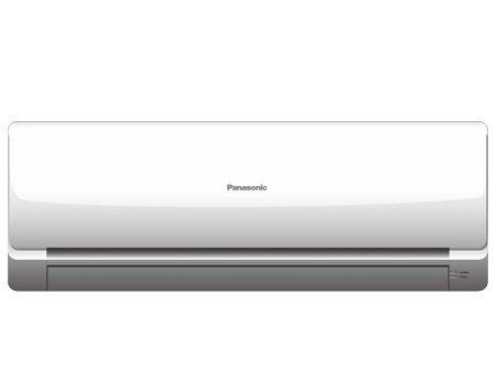 Кондиционер 7 BTU Panasonic CS-YW7MKD / CU-YW7MKD20 м? - 2 кВт<br>Работая в автоматическом режиме, сплит-система Panasonic (Панасоник) CS-YW7MKD / CU-YW7MKD будет самостоятельно подбирать оптимальную температуру и воздухопроизводительность  для создания оптимальных условий. Кондиционер не производит неприятного громкого шума, легко управляется дистанционным пультом, отличается достаточно высоким классом энергоэффективности.<br>Особенности и преимущества настенных кондиционеров Panasonic серии Standard:<br><br>Возможность управления направлением, широтой и длинной воздушного потока воздуха<br>Функция устранения посторонних запахов<br>Режим мягкого осушения воздуха Soft Dry: при включении этого режима изначально воздух охлаждается и одновременно осушается, после чего помещение непрерывно обдувается небольшим потоком воздуха на низких оборотах компрессора, поддерживая сухость воздуха в помещении, не меняя при этом его температуры<br>Автоматическое переключение режимов обогрев/охлаждение<br>Управление горячим запуском Hot Start: данный режим, который полезен при включении кондиционера на обогрев в условиях низких температур внутри помещения. Который в свою очередь позволяет блокировать вентилятор внутреннего блока до тех пор, пока его теплообменник не прогреется для нужной температуры. В результате, предотвращаем подачу холодного воздуха в помещение<br>Двенадцати часовой таймер  включения/выключения оборудования<br>Автоматический дистанционный перезапуск: позволяет данному оборудованию после сбоев питания, включатся по очереди, тем самым не перегружая сеть<br>Уникальный стильный дизайн<br>Удобная съемная моющаяся панель<br>Пульт дистанционного управления с ЖК-дисплеем<br><br>Линейка настенных сплит-систем Standard от торговой марки Panasonic   это современные бытовые кондиционеры со стандартным набором функций и очень привлекательной ценой. Оборудование не может похвастать какими-либо необычными технологиями. Однако имеет все необходимое для создания комфортных микрокли