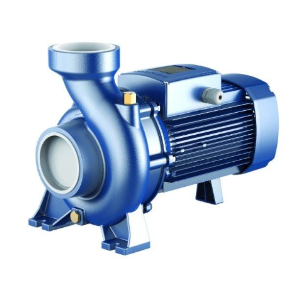 Поверхностный насос Pedrollo&gt;500 л/мин<br>Передовой насос центробежного типа Pedrollo (Педролло) HF 20A-N отличается технологичной комплектацией, современным исполнением и высокой рабочей эффективностью. Представленное оборудование превосходно подходит для применения в промышленности и в коммунальном хозяйстве и может безопасно осуществлять подачу больших объемов воды из различных водоемов.<br>Особенности и преимущества:<br><br>Рекомендуются для применения в коммунальном секторе и в сельском хозяйстве.<br>Установка насоса должна производиться в закрытых помещениях или в местах, защищенных от непогоды.<br>Манометрическая высота всасывания до 7 м.<br>Температура жидкости от -10  C до +90  C.<br>Температура окружающей среды от до +40  C.<br>Максимальное давление в корпусе насоса: 6 бар в HF 4; 10 бар в HF 6-8-20-30.<br>Продолжительный режим работы электродвигателя S1.<br><br>Центробежные насосы Pedrollo серии HF высокой производительности подходят для использования в промышленности или сельском хозяйстве и обеспечивают непрерывную подачу больших объемов неагрессивных жидкостей для различных нужд. Насосы подходят для забора воды из водоемов и безопасно работают с горячей чистой водой до +90 градусов. Не допускается установка моделей на улице. <br><br>Страна: Италия<br>Производитель: Италия<br>Производ. л/мин: 1800<br>Мощность, Вт: 4000<br>Напряжение сети, В: 220 В / 380 В<br>Max напор, м: 21,5<br>Рабочая глубина, м: 7<br>Max темп. жидкости, С: 90<br>диаметр подсоединения, дюйм: 4<br>Класс защиты: IPX4<br>Качество воды: Чистая<br>Материал корпуса: Чугун<br>Реле сух. хода: Нет<br>Установка насоса: Горизонтальная<br>Габариты ВхШхГ, см: 31,2x25,5x47<br>Вес, кг: 41<br>Гарантия: 2 года<br>Ширина мм: 255<br>Высота мм: 312<br>Глубина мм: 470