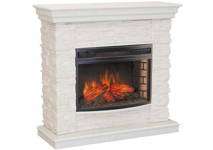 Камин Real-Flame Elford FS25 WT610 + Firespace 25  IR SКаминокомплекты<br>Для всех, кто решил оборудовать помещение стильным и роскошным камином, но не имеет возможности подвести дымоход, существует современное решение &amp;ndash; модель каминокомплекта &amp;laquo;Elford FS25 WT610 + Firespace 25&amp;nbsp; IR S&amp;raquo; от бренда Real-Flame. Представленная модель наделена возможностью инфракрасного обогрева помещений, при этом имитация горения пламени настолько реалистична, что не остается сомнений, что перед вами настоящий камин.<br>Особенности и преимущества электрических каминокомплектов от компании Real-Flame:<br><br>Стильный, роскошный внешний вид в стиле &amp;laquo;Кантри&amp;raquo;.<br>Портал камина имеет отделку шпоном натуральных пород древесины.<br>Материал изготовления &amp;ndash; МДФ высокого качества.<br>Эффект горения живого пламени по запатентованной технологии.<br>Реалистичные муляжи поленьев.<br>Точная копия каминной кладки внутри очага.<br>Реализована возможность настройки эффекта горения и тлениядров.<br>Высокоэффективный инфракрасный обогрев.<br>Встроенный высокоточный термостат.<br>100% гарантия качества и долговечности.<br><br>Производство каминов компании Real-Flame постоянно развивается, модельные ряды пополняются все более новыми, комфортными в эксплуатации современными приборами. Предлагаем вашему вниманию только лучшие модели каминных комплектов от данного производителя, которые осуществляют работу от бытовой сети электричества, что в свою очередь упрощает монтаж и время его проведения. Серия каминокомплектов от Real-Flame представлена широким модельным рядом, где приборы выполнены в различном стиле, отличаются цветовым решением, а также &amp;nbsp;набором функций и возможностей. При этом каждая модель отличается высоким качеством,&amp;nbsp; безопасностью и длительным сроком эксплуатации.<br><br>Страна: Россия<br>Материалы портала: МДФ/нат. шпон<br>Мощность, кВт: 2,0<br>Обогреватель: Есть<br>Фильтр очистки воздуха: Нет<br>Пламя Optiflame: