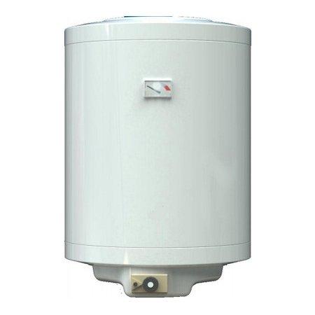 Газовый накопительный водонагреватель 120 литров Roda GazKessel GK 120120 литров<br>Газовый накопительный водонагреватель 120 литров Roda (Рода) GazKessel GK 120   это производительный и надежный бытовой настенный бойлер без дымохода, выполненный из лучших комплектующих. Такое устройство имеет легкое управление, не создает шума и эксплуатируется со стабильной эффективностью на протяжении многих лет. В отличие от моделей напольного размещения, такой агрегат не займет много места. <br><br>Страна: Германия<br>Производитель: Венгрия<br>Перевод на сжиженный газ: Нет<br>Магниевый анод: Да<br>Объем, л: 120<br>Темп. нагрева, С: 80<br>Давление: 7<br>Мощность, кВт: 2,0<br>Тип камеры: Открытая<br>Защита: от перегрева<br>Установка: Настенная<br>Покрытие бака: Стеклокерамика<br>Розжиг: Пьезорозжиг<br>Размеры ШхВхГ, см: 51.5x112.4x51.5<br>Вес, кг: 48<br>Гарантия: 2 года<br>Ширина мм: 515<br>Высота мм: 1124<br>Глубина мм: 515