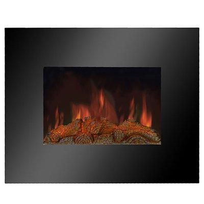 Камин Royal Flame Designe 660FGОчаги широкие<br>Стильный настенный электрокамин нового поколения Royal Flame (Роял флейм) Designe 660FG &amp;ndash; это ваш шанс создать у себя дома неповторимую атмосферу уюта. Такой камин идеально подойдет для гостиной или другой комнаты, исполненной в современном дизайне, например &amp;ndash; хай-тек . В топке расположены качественные муляжи дров. Невероятно реалистичная имитация горения огня удивит и поразит вас и ваших гостей. Поставляется с пультом ДУ.&amp;nbsp;<br><br>Страна: Китай<br>Мощность, кВт: 1,8<br>Пламя Optiflame: None<br>Эффект топлива: Дрова<br>Фильтр очистки воздуха: Нет<br>Обогреватель: Да<br>Цвет рамки: Черный<br>Потрескивание: Нет<br>Пульт: Есть<br>Дисплей: Нет<br>Тип камина: Электрический<br>ГабаритыВШГ,мм: 520x660x95<br>Гарантия: 1 год<br>Вес, кг: 15