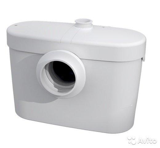 Канализационная установка SFA SANIACCESS 1Канализационные установки<br>Если в Вашем доме по какой-либо причине очень плохой отток канализации, тогда фекальная насосная станция SFA SANIACCESS 1 &amp;ndash; это именно то, что Вам нужно. Этот прибор гарантирует эффективный вывод сточных вод в канализационный трубопровод или сливную яму. Двигатель, который приводит в действие сам насос, потребляет совсем немного электроэнергии, поэтому Вам нечего бояться, что счета за электричество с установкой этого насоса сильно вырастут.<br>Основные характеристики насосной станции:<br><br>Широкая сфера применения<br>Большая производительность<br>Предварительное измельчение загрязнений<br>Автоматическое слежение за уровнем воды<br>Бесшумный двигатель<br>Отсутствие вибрации<br>Легкий монтаж<br>Компактный размер<br>Современный дизайн<br><br>Насосная станция SFA предназначена для обустройства бесперебойной работы канализационной системы в частном доме, квартире или в любом помещении, где канализация проблемная или отсутствует вовсе. Этот прибор исключает самую частую проблему канализации, засоры, поскольку перед выводом сточных вод, этот насос измельчает твердые загрязнения &amp;ndash; это могут быть фекальные массы, туалетная бумага, волосы и любые другие твердые предметы, которые попали в унитаз или умывальник.<br>С помощью насоса-измельчителя SFA можно оборудовать вполне полноценную систему канализации в доме, где таковая не предусмотрена: это оборудование отводит сточные воды на 5 метровпо вертикали и 100 метров по горизонтали, причем, трубы отвода стока могут иметь изгибы, подниматься и опускаться на любой уровень. Такое довольно большое расстояние позволяет вывести канализационную трубу из дома прямиком в сточную яму.<br>В этом сани-насосе установлена фильтрационная система из активированного угля, благодаря которой удалось полностью избавиться от запаха во время работы принудительной канализации. А применение шумопоглощающих материалов позволяет сделать работу этого оборудования п