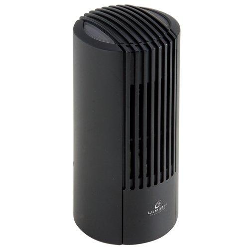 Автомобильный ионизатор воздуха Seiwa FS-12Автомобильные<br>Автомобильный ионизатор воздуха настального типа Seiwa FS-12 отличается довольно высокой эффективностью ионизации воздуха   он вырабатывает 100 000 ед на см3 отрицательно заряженных частиц, благодаря чему очень продуктивно очищает воздух от любых токсинных соединений, болезнетворных бактерий и вирусов. В данном настольком ионизаторе воздуха установлен электростатический фильтр, который не нуждается в замене   для его очистки его достаточно просто протирать влажной салфеткой раз в неделю.<br><br>Страна: Япония<br>Производитель: Япония<br>Площадь, м?: None<br>Предварительный фильтр: Нет<br>Электростатичный фильтр: Да<br>Плазменный фильтр: Нет<br>Фотокаталитический фильтр: Нет<br>УФ лампа: Да<br>Колво режимов работы: None<br>Уровень шума, дБа: None<br>Мощность, Вт: 12<br>Габариты ВхШхГ, см: 15х3,8х6,8<br>Вес, кг: 1<br>Гарантия: 1 год<br>Ширина мм: 38<br>Высота мм: 150<br>Глубина мм: 68