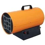 Газовая тепловая пушка Shivaki SHIF-GS10YГазовые пушки<br>Газовая тепловая пушка с термостатом Shivaki SHIF-GS10Y придется по вкусу как любителям, так и профессионалам. Удобная конструкция, безопасность эксплуатации, комфорт управления и перемещения   это далеко не полный список достоинств представленной модели тепловентилятора. Стоит также отметить, что газовая тепловая пушка с термостатом отличается высокой энергоэффективностью.<br><br>Страна: Япония<br>Производитель: Китай<br>Тип: Газовый<br>Мощность, кВт: 10,0<br>Площадь, м?: 100<br>Скорость потока м/с: None<br>Расход топлива, кг/час: 0,7<br>Расход воздуха, мsup3;/ч: 400<br>Нагревательный элемент: Трубчатый<br>Вместимость бака, л: None<br>Регулировка температуры: Нет<br>Вентиляция без нагрева: Нет<br>Настенный монтаж: Да<br>Влагозащитный корпус: Да<br>Напряжение, В: 220 В<br>Вилка: None<br>Размеры ВхШхГ, см: 440x340x225<br>Вес, кг: 6<br>Гарантия: 2 года