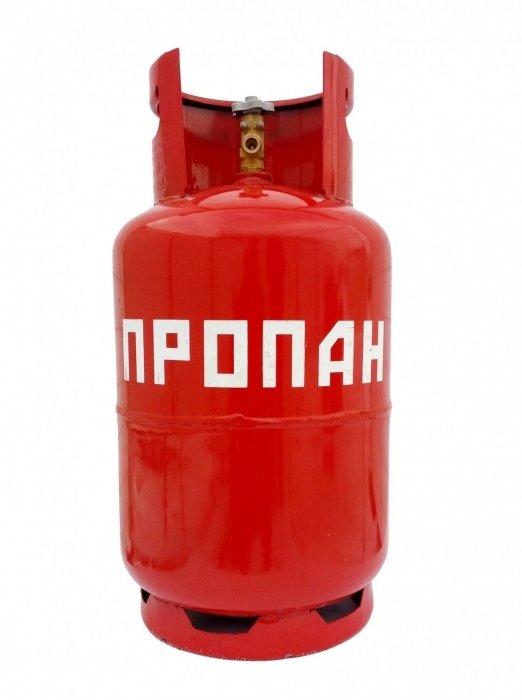Газовый баллон Sinbo Газовый баллон 27 литровТопливные емкости<br><br><br>Страна: Россия<br>Производитель: Россия<br>Объем, л: 27<br>Диаметр крышки, мм: 3<br>Габариты ВхШхГ, мм: 590x299<br>Вес, кг: 11<br>Гарантия: Нет