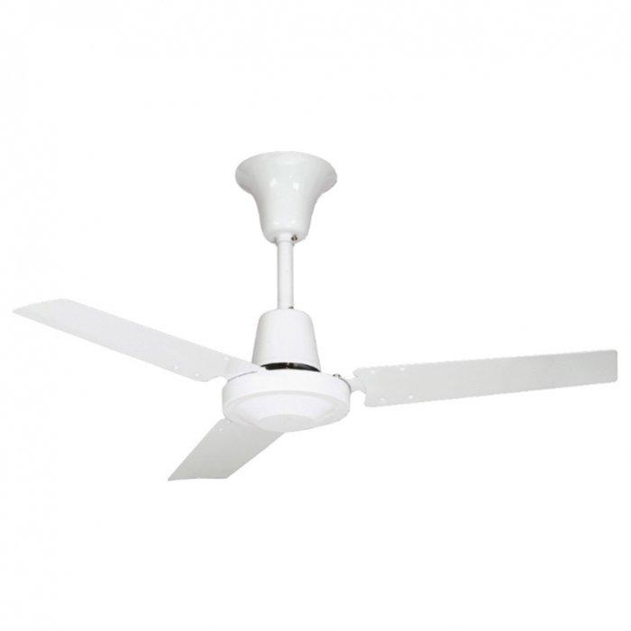 Вентилятор Soler &amp; Palau HTB-140Без подсветки<br>Soler   Palau HTB-140 &amp;ndash; это модель бесшумного вентилятора, предназначенного для потолочной установки в помещении. Благодаря своим свойствам, вентилятор окажется полезным не только во время летнего сезона, но и зимой. Он равномерно распределяет потоки теплого и холодного воздуха, что значительно экономит энергию и обеспечивает комфортное использование.<br>Торговая марка Soler   Palau разработала широкий ассортимент бытовых вентиляторов, которые станут прекрасными помощниками в охлаждении воздуха. Модельный ряд невероятно широк: напольные, настенные, потолочные, вентиляторы для установки на столе &amp;mdash; любой покупатель сможет найти для себя подходящее устройство. Их объединяет первоклассное исполнение, эргономичная констуркция, надежность и привлекательная цена.<br>Особенности и преимущества вентиляторов Soler   Palau представленной серии:<br><br>Привлекательный дизайн.<br>Высокая производительность.<br>Простота установки.<br>Три типоразмера.<br>Три скорости вращения.<br>Настенный пульт управления.<br><br><br>Страна: Испания<br>Производитель: Испания<br>Мощность, Вт: 50<br>диаметр лопастей, дюйм: 54,6<br>Материал арматуры: None<br>Цвет арматуры: Белый<br>Цвет плафонов: None<br>Управление: Пульт<br>Габариты ВхШхГ,мм: 375x1387x1387<br>Вес, кг: 6<br>Гарантия: 1 год<br>Ширина мм: 1387<br>Высота мм: 375<br>Глубина мм: 1387