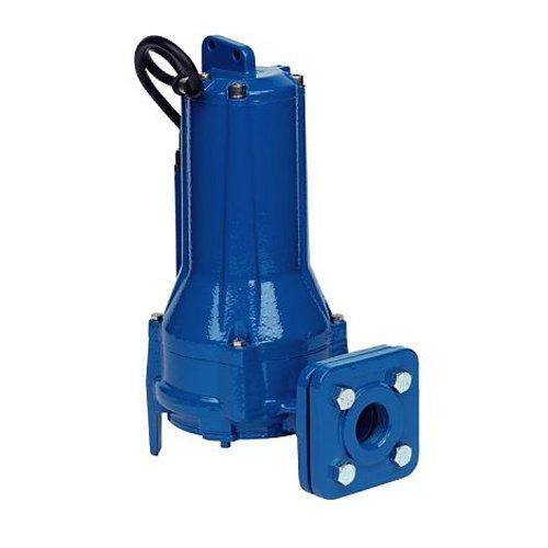 Фекальный насос Speroni CUTTY 200/N350 л/мин<br>Для эффективного удаления жидкости из канализационных или септических систем, в которой имеются нерастворимые примеси или твердые включения, итальянские инженеры разработали модель специального насоса  Speroni (Сперони) CUTTY 200/N. Данная модель изготовлена из чугуна и оснащена стальным эффективным резаком. Насос устойчив к износу, характеризуется долговечностью.<br>Основные преимущества рассматриваемой модели насоса от итальянского бренда Speroni:<br><br>Насос предназначен для продолжительной работы.<br>Класс изоляции двигателя   F.<br>Класс защиты - IP 68.<br>Встроенная тепловая защита   есть.<br>Корпус двигателя   чугун.<br>Корпус насоса   чугун.<br>Рабочие колеса   чугун.<br>Вал с ротором - нерж. сталь.<br>Измельчитель - нерж. сталь.<br>Всасывающая решетка - нерж. сталь.<br>Двойное механическое уплотнение - кремний/кремний + керамика/графит<br>Долговечность эксплуатации.<br><br>Серия высокопроизводительных насосов различного назначения от популярнейшей итальянской торговой марки Speroni   это высокое качество материалов изготовления,  длительный и бесперебойный срок эксплуатации, а также доступная стоимость. Каждая модель прошла тестирование на производстве, отвечает всем требованиям и стандартам, принятым в данной области. При изготовлении продукции Speroni применяются высококлассные материалы, которые устойчивы к износу, что гарантирует длительный срок использования такого оборудования. Стоит отметить низкое потребление электричества, что сделало насосы рассматриваемого производителя энергоэффективными и выгодными для потребителя. <br><br>Страна: Италия<br>Производитель: Италия<br>Качество воды: Грязная<br>Производ. л/мин: 350<br>Max напор, м: 20<br>диаметр пропускаемых частиц, мм: None<br>Max глубина погружения, м: 20<br>Мощность, Вт: 2000<br>Напряжение сети, В: 220 В<br>Длина кабеля, м: None<br>Реле сух. хода: Нет<br>Материал корпуса: Чугун<br>Min. диаметр выхода, : 1 1/2<br>Max темп. жидкости, С: 50<br>Класс 