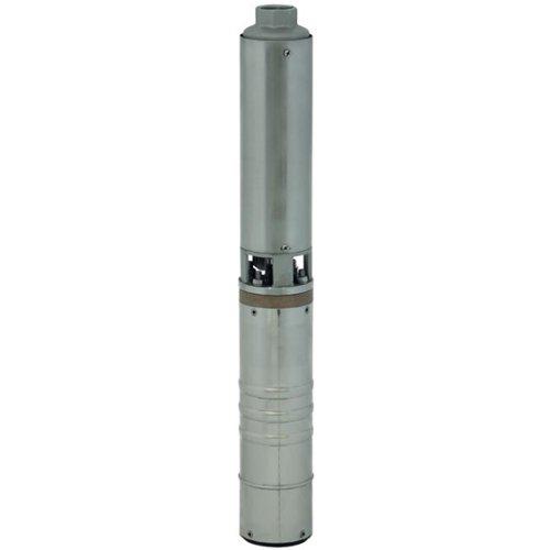 Погружной насос Speroni SPM 50-14Скважинные насосы<br> Speroni (Сперони) SPM 50-14   это мощный, высокопроизводительный, практичный и долговечный насос с вертикальным вариантом установки, для которой необходимо погрузить оборудование в воду, на достаточную глубину, указанную в инструкции к товару. Рассматриваемая модель предназначена для работы с водой, не содержащей грязи и твердых примесей. Двигатель прибора имеет качественную защиту от перегрева.<br>Основные преимущества рассматриваемой модели насоса от итальянского бренда Speroni:<br><br>Двигатель   двухполюсной индукционный (2850 об/мин), погружной, маслозаполненный.<br>Несколько рабочих колес в конструкции оборудования.<br>Класс изоляции F.<br>Класс защиты IP 68.<br>Количество ступеней - 7<br>Максимальное число запусков в час   20.<br>Внешний кожух насоса   нержавеющая сталь.<br>Диффузоры и рабочие колеса   норил.<br>Внешний кожух двигателя   нержавеющая сталь.<br>Вал электродвигателя   нержавеющая сталь.<br>Основание двигателя   технополимер.<br>Фланец  двигателя   бронза.<br>Широкий спектр применения оборудования.<br>Возможна эксплуатация в непрерывном режиме.<br><br>Серия высокопроизводительных насосов различного назначения от популярнейшей итальянской торговой марки Speroni   это высокое качество материалов изготовления,  длительный и бесперебойный срок эксплуатации, а также доступная стоимость. Каждая модель прошла тестирование на производстве, отвечает всем требованиям и стандартам, принятым в данной области. При изготовлении продукции Speroni применяются высококлассные материалы, которые устойчивы к износу, что гарантирует длительный срок использования такого оборудования. Стоит отметить низкое потребление электричества, что сделало насосы рассматриваемого производителя энергоэффективными и выгодными для потребителя.<br><br>Страна: Италия<br>Производитель: Италия<br>Производ. л/мин: 50<br>Max глубина погружения, м: None<br>Мощность, Вт: 750<br>Напряжение сети, В: 220 В<br>Длина кабеля, м: None<br>Max на