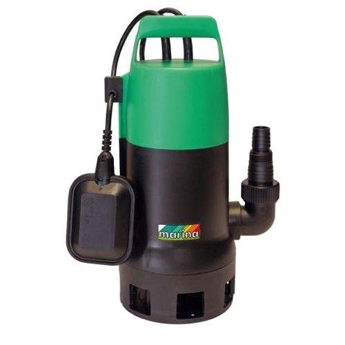 Дренажный насос Speroni STF 400 HLДренажные насосы<br>Speroni (Сперони) STF 400 HL &amp;ndash; это качественная модель дренажного насоса, которая поможет легко перекачать большое количество грязной воды. Изделие оборудовано эффективным двигателем с защитой от возможной тепловой перегрузки, что обеспечит безопасность в пользовании устройством. Модель имеет небольшие для такого оборудования размеры, что позволит легко установить его в место откачивания.<br>Основные преимущества рассматриваемой модели насоса от итальянского бренда Speroni:<br><br>Насос предназначен для продолжительной работы.<br>Класс изоляции двигателя &amp;ndash; F.<br>Выполнен с защитой от тепловой перегрузки.<br>Система постоянного контроля уровня жидкости.<br>Класс изоляции F.<br>Класс защиты IP 68.<br>Ручка пластик.<br>Корпус насоса пластик.<br>Рабочее колесо полимер норил.<br>Корпус двигателя нержавеющая сталь.<br>Вал с ротором нержавеющая сталь.<br>Двойное торцевое уплотнение с масляной камерой.&amp;nbsp;&amp;nbsp;<br><br>Серия высокопроизводительных насосов различного назначения от популярнейшей итальянской торговой марки Speroni &amp;ndash; это высокое качество материалов изготовления,&amp;nbsp; длительный и бесперебойный срок эксплуатации, а также доступная стоимость. Каждая модель прошла тестирование на производстве, отвечает всем требованиям и стандартам, принятым в данной области. При изготовлении продукции Speroni применяются высококлассные материалы, которые устойчивы к износу, что гарантирует длительный срок использования такого оборудования. Стоит отметить низкое потребление электричества, что сделало насосы рассматриваемого производителя энергоэффективными и выгодными для потребителя.<br><br>Страна: Италия<br>Производитель: Италия<br>Качество воды: Грязная<br>Производительность, л/мин: 140<br>Max напор, м: 4,9<br>Max глубина погружения, м: 5<br>Мощность, Вт: 400<br>Напряжение сети, В: 220 В<br>Длина кабеля, м: None<br>Защита от сухого хода: Нет<br>Материал корпуса: Пластик<br>диаметр