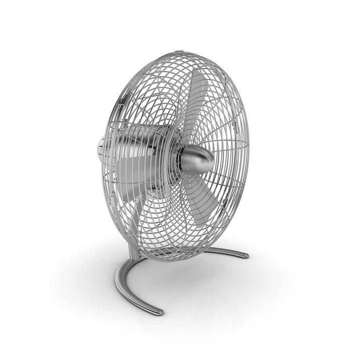Вентилятор Stadler Form C-040Лопастные<br>Современный настольный вентилятор модели Stadler Form C-040 легко меняет направление обдува при желании пользователя и эффективно работает в помещениях малой или средней площади. Представленный агрегат был изготовлен из высококачественной стали со специальным покрытием, препятствующим образованию ржавчины, это обеспечило долговечность модели и сохранность ее эстетичного внешнего вида.<br>Особенности и преимущества вентилятора Stadler Form:<br><br>Количество скоростей: 3 уровня<br>Производительность (мах): 2400 л\ч<br>Размер комнаты: до 20 кв.м.<br>Уровень шума ( min) :  52Дб<br>Рабочее напряжение: 220В<br>Потребляемая мощность: 25-33 ВТ<br><br>Линейка бытовых вентиляторов от торговой марки Stadler Form   это всегда высокое качество материалов изготовления и сборки, максимальная производительность в работе, стильный, современный внешний вид, и все это по доступной стоимости. Вентиляторы линейки имеют различное конструктивное исполнение, где каждый сможет выбрать себе наиболее подходящий экземпляр   будь то настенный, потолочный или классический напольный прибор. При этом все устройства безопасны в эксплуатации, а также просты в использовании и уходе. С вентиляторами Stadler Form не страшна жара ни дома, ни на даче, ни на работе, а значит, комфорт и приятная атмосфера абсолютно каждому пользователю гарантированы.<br><br>Страна: Швейцария<br>Производитель: Китай<br>S обдува, мsup2: 20<br>Диаметр лопастей, дюйм: None<br>Мощность, Вт: 2533<br>Воздушный удар: None<br>Воздухообмен м3/ч: 2400<br>Угол наклона, : None<br>Угол поворота, : None<br>Режим обдува: 3 скорости<br>Уровень шума, дБ: 52<br>Пульт управления: None<br>Таймер: Нет<br>Ионизация: Нет<br>Увлажнение: None<br>Обогрев: None<br>Цвет: Серая сталь<br>Габариты ВхШхГ, мм: 395x352x255<br>Вес, кг: 4<br>Гарантия: 1 год<br>Ширина мм: 352<br>Высота мм: 395<br>Глубина мм: 255