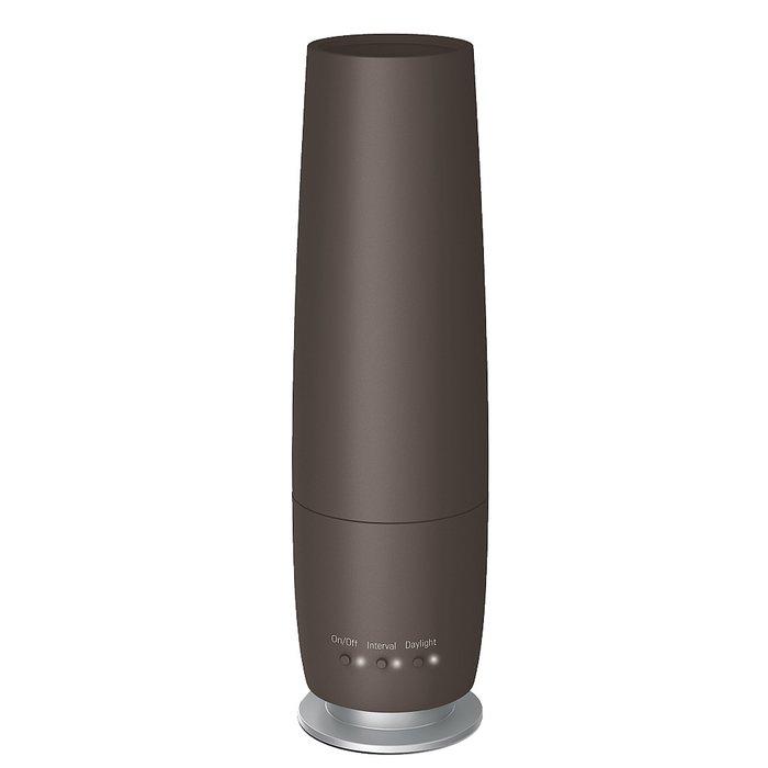 Увлажнитель воздуха Stadler Form L-128Арома-увлажнители<br>Stadler Form (Стадлер Форм) L-128   это современный, лаконичный и стильный ароматизатор воздуха, который станет идеальным решением для создания благоприятных жилых условий в помещениях современной квартиры или индивидуального дома. Модель отличается качественным исполнением и имеет несколько режимов работы   интенсивный и обеспечивающий работу только в дневное время суток.<br>Главные достоинства рассматриваемой модели ультразвукового ароматизатора воздуха от торговой марки Stadler Form:<br><br>Невероятно стильный современный внешний облик, компактные размеры.<br>Ультразвуковой принцип работы.<br>Высокая производительность.             <br>Автоматическое отключение.<br>Индикатор уровня воды в резервуаре.<br>Отключение при недостаточном количестве воды.<br>Материал корпуса: пластик.<br>Срок службы   5 лет.<br><br>Оборудование для обработки воздуха от Stadler Form позволит организовать на обслуживаемой территории наиболее комфортные условия для людей. Представленные высокотехнологичные устройства применяются для увлажнения или осушения воздуха, помогают производить его качественное и эффективное очищение, насыщают полезными веществами и придают изящный и приятный аромат.  <br> <br><br>Страна: Швейцария<br>Производитель: Китай<br>Мощность: 3<br>Обьем бака, л: 0,1<br>Цвета: Бронзовый<br>Тип: Ультразвуковой<br>Ионизация: Нет<br>Гигростат: Нет<br>Дисплей: Нет<br>Питание, В: 220 В<br>Предварительный нагрев воды: Нет<br>Деминерализующий картридж: Нет<br>Регулировка направления увлажнения: Нет<br>Расход воды, мл/ч: 5<br>Размеры подарочной упаковки: Нет<br>ГабаритыВШГ, мм: 202x57x57<br>Вес, кг: 1<br>Гарантия: 1 год