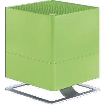 Увлажнитель воздуха Stadler Form O-029Традиционные<br>Увлажнитель воздуха Stadler Form (Стадлер Форм) O-029 рассчитан на обслуживание различных помещений в современных городских квартирах или индивидуальных домах площадью до 40 квадратных метров. Представленное устройство позволит вам не только создать благоприятные климатические условия, но и обеспечивает очистку воздуха от всевозможных бактерий. Предусмотрена емкость для ароматизатора.<br>Главные достоинства рассматриваемой модели увлажнителя воздуха от торговой марки Stadler Form:<br><br>Невероятно стильный современный внешний облик, компактные размеры.<br>Высокая производительность.<br>Встроенный гигростат.             <br>Бактерицидный картридж Silver Cube.<br>Автоматическое отключение.<br>Отключение при недостаточном количестве воды.<br>Ночной режим.<br>Емкость для ароматизатора.<br>Материал корпуса: пластик.<br><br>Оборудование для обработки воздуха от Stadler Form позволит организовать на обслуживаемой территории наиболее комфортные условия для людей. Представленные высокотехнологичные устройства применяются для увлажнения или осушения воздуха, помогают производить его качественное и эффективное очищение, насыщают полезными веществами и придают изящный и приятный аромат.  <br><br>Страна: Швейцария<br>Производитель: Китай<br>Площадь, м?: 40<br>Площадь по очистке, м?: Нет<br>Воздухообмен, мsup3;/ч: Нет<br>Колво режимов работы: 2<br>Обьем бака, л: 3,5<br>Расход воды, мл/ч: 300<br>Уровень шума, дБа: 39<br>Питание, В: 220 В<br>Мощность, Вт: 18<br>Гигростат: Да<br>Гигрометр: Нет<br>Габариты ВхШхГ, см: 29x24,6x24,6<br>Вес, кг: 4<br>Гарантия: 1 год<br>Ширина мм: 246<br>Высота мм: 290<br>Глубина мм: 246