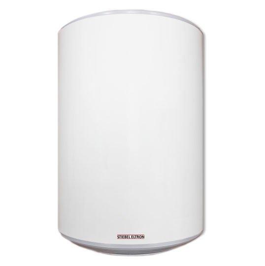 Водонагреватель Stiebel Eltron PSH 50 Si50 литров<br>Электрический бойлер Stiebel Eltron PSH 50 Si&amp;nbsp;закрытого типа в вертикальном исполнении может без труда обеспечить горячей водой одновременно несколько выходных кранов. Электрический накопительный водонагреватель на 50 литров оснащен плавным регулятором температуры, хорошей теплоизоляцией, прочным накопительным резервуаром, защищенным от коррозии, и может работать в автоматическом режиме. Это лучший выбор для мест, где невозможно использовать приборы на газу.<br><br>Страна: Германия<br>Производитель: Германия<br>Способ нагрева: электрический<br>Нагревательный элемент: Медный<br>Объем, л: 50<br>Темп. нагрева, С: +65<br>Мощность, кВт: 2,2<br>Напряжение сети, В: 220 В<br>Плоский бак: Нет<br>Узкий бак Slim: Да<br>Магниевый анод: Да<br>Колво ТЭНов: 1<br>Дисплей: Нет<br>Сухой ТЭН: Нет<br>Защита от перегрева: да<br>Покрытие бака: Эмаль<br>Тип установки: Вертикальная<br>Подводка: Нижняя<br>Управление: Механическое<br>Размеры ШхВхГ, см: 918х338х345<br>Вес, кг: 17<br>Гарантия: 10 лет<br>Ширина мм: 9180<br>Высота мм: 3380<br>Глубина мм: 3450