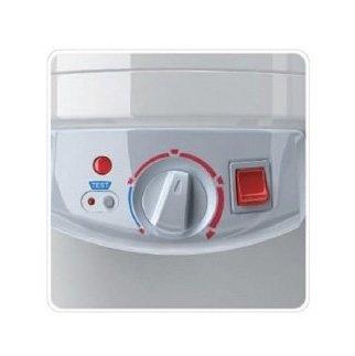 Электрический накопительный водонагреватель Tesy GCV 8045 24D A04 TS2R80 литров<br>В электрическом водонагревателе емкостного типа Tesy GCV 8045 24D A04 TS2R используется автоматическая плазменная сварка, процесс которой обеспечивает равномерное слияние двух видов металла без необходимости добавочного материала. Однородная структура шва имеет высокий уровень прочности и прекрасно противостоит механическим воздействиям.<br>Основные характеристики представленной модели:                <br><br>Привлекательный внешний вид.<br>Предусмотрена полиуретановая изоляция высокой плотности, которая не содержит хлорфторуглеводородов.<br>Используется магниевый анод.<br>Все модели оснащены термометром.<br>Предусмотрен клапан Safty и установочный кронштейн.<br>Экономия электроэнергии.<br>Экологически чистый пенополиуретан.<br>Увеличен ресурс греющего элемента.<br>Нагревательный элемент имеет хорошую мощность, обеспечивая быстрое приготовление воды.<br>Влагозащитная оболочка панели управления.<br><br> <br>Электрические водонагревательные приборы от компании Tesy зарекомендовали себя исключительно с лучшей стороны. Начиная с 1990 года в Болгарии, было основано производство водонагревательного  оборудования. Из года в год разрабатывались новые технологии, которые помогают улучшить производительность, качество приготовления воды, уменьшить образование коррозии на внутренней поверхности бака, увеличить ресурс нагревательного элемента и сократить потребность электроэнергии. В водонагревателях Tesy  используется энергосберегающая высокотехнологичная теплоизоляция из вспененного полиуретана, толщина25 мм. Такая теплоизоляция отличается высокой эффективностью и дает возможность экономить в расходе электрической энергии до 7%. Стоит также отметить. Что высокая прочность материалов, которые используются для производства оборудования, гарантирует стабильную и продолжительную службу в любых эксплуатационных условиях.<br><br>Страна: Болгария<br>Способ нагрева: Электрический<br>Нагревательный элем