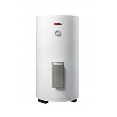 Бойлер косвенного нагрева Thermex ER 150V (combi)150 литров<br>Thermex ER 150V   это бойлер комбинированного нагрева, предназначенный для обеспечения помещений горячим водоснабжением. Данная модель проста в эксплуатации, при этом имеет высокую производительность и надежную систему безопасности. Так, в качестве защиты от быстрого остывания воды выступает внушительный слой пенополиуретановой изоляции. Для защиты от перегрева предусмотрен автоматический термовыключатель. Бак имеет вместительную емкость, объемом в 150 литров.<br> <br>Особенности и преимущества водонагревателей комбинированного типа серии Сombi от компании Thermex:<br><br>Баки классической круглой формы;<br>Баки большого объема из стабилизированной стали, внутри покрыты биостеклофарфором;<br>Собственная технология Thermex по проверке качества внутреннего покрытия;<br>Быстрый нагрев воды;<br>Встроенный термостат поддерживает заданную температуру;<br>Вариант установки: напольный;<br>Защита от перегрева   автоматический термовыключатель;<br>Защита от коррозии   двойной магниевый анод;<br>Защита от быстрого остывания воды;<br>Высокий уровень безопасности   встроенный предохранительный клапан;<br>Удобное механическое управление;<br>Гарантия на внутренний бак: 3 года;<br>Гарантия на электрические элементы: 1 год.<br><br>Компания Thermex выпустила серию бойлеров косвенного (комбинированного) нагрева Сombi, которые используют тепло от различных источников энергии. Такое оборудование обеспечивает экономичность горячего водоснабжения дома, промышленного объекта или даже офиса. Бойлеры этого семейства станут прекрасным выбором для помещений, где часто бывают перебои с горячей водой или вообще не предусмотрено централизованное ГВС. Эффективность использование и максимальный комфорт в сочетании с безопасностью   это главные, но далеко не все преимущества таких агрегатов. Они не будут увеличивать нагрузку на электросеть, отличаются повышенной производительностью и моментально дают горячую воду без необходимости предва