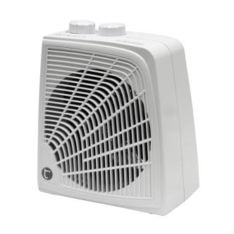 Керамический тепловентилятор Timberk TFH S20QSSБытовые<br>Тепловентилятор Timberk (Тимберк) TFH S20QSS  снабжен датчиком от перегрева, что предотвратит аварийную ситуацию. Технология Power Proof позволит Вам сэкономить максимальное количество электроэнергии, так как обогрев вашей квартиры начнется уже менее чем за 30 секунд. Прибор позволит Вам за короткий срок обогреть площадь более 20 квадратных метров. Его также можно использовать как обычный вентилятор, благодаря наличию режима обдува без обогрева. Прибор оснащен высококачественным термостатом, что позволит Вам быстро и равномерно нагреть помещение.<br>Преимущества:<br><br>Спиральный нагревательный элемент;<br>Качественный термостат;<br>Скорость нагрева менее 30 секунд;<br>Два режима мощности на выбор (1200/2000);<br>Датчик защиты от перегрева;<br>Режим обдува без обогрева;<br>Технология Power Proof способствует экономии электроэнергии;<br>Вертикальная установка.<br><br>Вы сможете сами с легкостью регулировать и создавать комфортную температуру для себя и своих близких, данные модели имеют две ступени мощности нагрева (1200/2000). Благодаря спрятанному нагревательному элементу он абсолютно безопасен для детей и домашних животных. Прибор имеет настольное вертикальное размещение, что позволит Вам самостоятельно конторолировать угол обдува. Изготовлен он по уникальной технологии и сделан из экологически чистых и прочных материалов. Тепловентиляторы фирмы Timberk - это современные обогровательные приборы, которые обладают высоким качеством, эргономичностью и выполонены в лучших  современных традициях дизайна. <br><br>Страна: Швеция<br>Мощность, кВт: 2,0<br>Площадь, м?: 22<br>Тип нагревательного элемента: Спираль<br>Тип регулятора: Механический<br>Защита от перегрева: Есть<br>Отключение при опрокидывании: Нет<br>Ионизатор: Нет<br>Дисплей: Нет<br>Пульт: Нет<br>Габариты, мм: 200x115x235<br>Вес, кг: 1<br>Гарантия: 1 год<br>Ширина мм: 115<br>Высота мм: 200<br>Глубина мм: 235