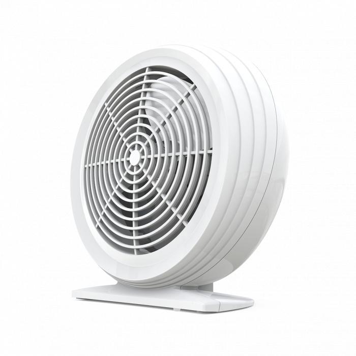 Керамический тепловентилятор Timberk TFH S20SMXБытовые<br>Данная модель тепловентилятора Timberk (Тимберк) TFH S20SMX подходит для обогрева небольших помещений. Прибор оснащен спиральным нагревательным элементом имеет 2 режима обогрева, что позволит выбрать комфортный климат. Он нагревает воздух всего за полминуты и при этом абсолютно безопасно. При перегреве сработает специальный датчик и работа прекратится автоматически. Данная функция обеспечивает безопасность эксплуатации вентилятора. Его можно размещать на столе, а наличие удобной переносной ручки делает прибор удобным и мобильным.<br>Основные преимущества:<br><br>Уникальный авторский дизайн<br>Настольное вертикальное размещение<br>Два режима мощности на выбор (1200/2000 Вт)<br>Мгновенный нагрев воздушного потока<br>Датчик защиты от перегрева<br>Удобная ручка для переноски<br><br>Вы сможете сами с легкостью регулировать и создавать комфортную температуру для себя и своих близких, данные модели имеют две ступени мощности нагрева (1200/2000). Благодаря спрятанному нагревательному элементу он абсолютно безопасен для детей и домашних животных. Прибор имеет настольное вертикальное размещение, что позволит Вам самостоятельно конторолировать угол обдува. Изготовлен он по уникальной технологии и сделан из экологически чистых и прочных материалов. Тепловентиляторы фирмы Timberk   это современные обогровательные приборы, которые обладают высоким качеством, эргономичностью и выполонены в лучших  современных традициях дизайна. <br><br>Страна: Швеция<br>Мощность, кВт: 2,0<br>Площадь, м?: 22<br>Тип нагревательного элемента: Спиральный<br>Тип регулятора: Механический<br>Защита от перегрева: Есть<br>Отключение при опрокидывании: Нет<br>Ионизатор: Нет<br>Дисплей: Нет<br>Пульт: Нет<br>Габариты, мм: 235x200x115<br>Вес, кг: 1<br>Гарантия: 1 год<br>Ширина мм: 200<br>Высота мм: 235<br>Глубина мм: 115
