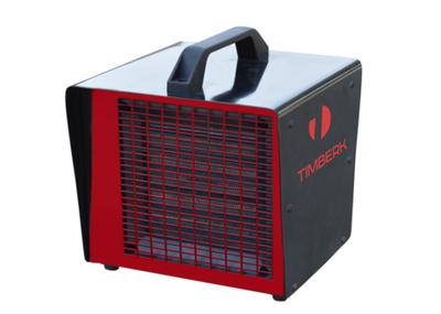 Керамический тепловентилятор Timberk TFH T20MDRБытовые<br>Timberk (Тимберк) TFH T20MDR TV   это небольшой тепловентилятор малой мощности, который быстро выходит на заданную температуру, тихо работает и не создает пожароопасных ситуаций. Кроме того, конструкция прибора отличается эргономичностью. Размещение тепловентилятора   напольное его устойчивость обеспечивают специальные ножки. Также имеется удобная рука для простоты переноски прибора из одного помещения в другое.<br>Преимущества тепловентиляторов Timberk представленной модели:<br><br>Мгновенный нагрев воздуха.<br>Мощный поток воздуха, эффективный и равномерный.<br>Комфортный низкий уровень шумности прибора.<br>Оптимальные рабочие характеристики.<br>Встроенный высоконадежный термостат.<br>Керамический нагревательный элемент с повышенным ресурсом работы.<br>Компактный размер и уникальный дизайн.<br>Удобная ручка для перемещения.<br>Регулируемая мощность обогрева.<br>Устойчивое основание прибора.<br>Европейское качество и строгое соответствие международным стандартам.<br>Пожаростойкий пластик.<br>Класс влагозащиты IPx0.<br><br>MDX/MDR   это семейство устройств для дополнительного обогрева, разработанное компанией Timberk. Широкие функциональные возможности, низкие шумовые характеристики, оптимальные технические показатели, стильный дизайн   это далеко не полный список преимуществ представленных приборов. Тепловентиляторы Тимберк также отличаются высокой степенью надежности, смогут безукоризненно выполнять свою задачу долгие годы. В нашем интернет-магазине представлен полный ассортимент оборудования Тимберк. Все приборы имеют официальную гарантию и снабжены русскоязычной инструкцией. <br><br>Страна: Швеция<br>Мощность, кВт: 2,0<br>Площадь, м?: 20<br>Тип нагревательного элемента: Трубчатый<br>Тип регулятора: Механический<br>Защита от перегрева: Есть<br>Отключение при опрокидывании: Нет<br>Ионизатор: Нет<br>Дисплей: Нет<br>Пульт: Нет<br>Габариты, мм: 190x175x200<br>Вес, кг: 2<br>Гарантия: 1 год<br>Ширина мм: 175<br>