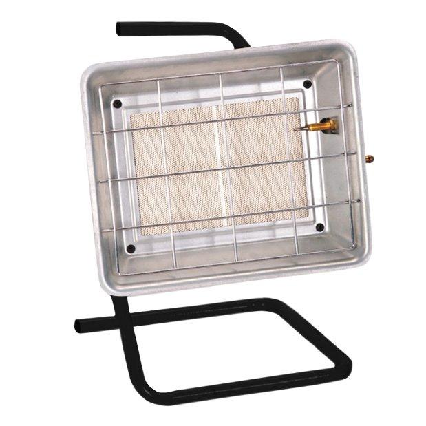Газовый обогреватель Timberk TGH 4200 X2Конвекторы газовые<br>Зимний сезон   идеальное время для выбора надежного и действительного эффективного обогревателя. С заморозки вам идеально поможет справиться газовый обогреватель от достойного бренда Timberk (Тимберк) TGH 4200 X2, который имеет компактные размерные характеристики и предназначен для закрытых жилых или коммерческих помещений. Прибор имеет два режима мощности.<br>Основные достоинства рассматриваемой модели газового обогревателя от Timberk:<br><br>Удобная ручка для перемещения<br>Компактный размер<br>Регулируемая тепловая мощность<br>Легкость и удобство в транспортировке<br>Удобная складная ручка и подставка<br>Высококачественная керамическая панель<br>Профессиональный обогрев<br>В комплекте газовый шланг и редуктор<br><br>Приборы для обогрева от компании Timberk подойдут для широкого круга потребителей, так как сочетают в себе высокую эффективность, надежность и экономичность. Каждая модель имеет лаконичный дизайн с продуманной, эргономичной конструкцией   поэтому приборы отличаются простой и удобством эксплуатации. Материалы, из которых выполнены обогреватели, качественны и проверены временем.<br><br>Страна: Швеция<br>Потребляемая мощность, кВт: 4.5<br>Мощность, кВт: 4.5<br>Тип камеры: Открытая<br>Теплообменник: Нет<br>Расход природного газа мsup3;/ч: None<br>Расход сжиженного газа кг/ч: 0.246<br>Вентилятор: Нет<br>Габариты ШхВхГ: 325х320х345<br>Вес, кг: 2<br>Гарантия: 1 год