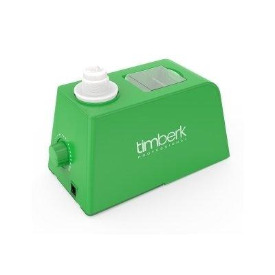 Увлажнитель воздуха Timberk THU MINI 02 (GN)Ультразвуковые<br>THU MINI 02 (GN) от торговой марки Timberk   это современный, компактный и простой в использовании увлажнитель воздуха для помещений, работающий на основе ультразвуковых колебаний. Данная модель имеет эргономичный внешний вид, исполненный в насыщенной яркой зелёной цветовой гамме, что поможет разнообразить практически любой интерьер помещения. Помимо этого, поток пара при работе оборудования имеет возможность подсвечивания, которое, при желании, можно отключать.      <br><br>Основные преимущества использования ультразвукового увлажнителя воздуха рассматриваемой модели:<br><br>Новинка 2014 года!<br>Тип оборудования: Портативный увлажнитель воздуха.<br>Система  Hand Lock .<br>Цветовая подсветка - иллюминация пара (при необходимости можно отключить).<br>Реализована возможность применения любой стандартной пластиковой бутылки, емкостью от 0.5л.  до 1.0 л.<br>Выдвижные ножки для придания устойчивости при совмещении с бутылками, емкостью от одного литра.  <br>Ультразвуковая мембрана повышенной мощности Ultra Splash 80 мл/ч.<br>Механическая система управления.<br>Регулятор интенсивности пара Mechanic Drive I.<br>Складной распылитель для удобной транспортировки.<br>Автоматическая защита - отключение при снятии крышки прибора.<br>Автоматическое отключение при отсутствии воды.<br>100% надежное проверенное качество.<br><br>Увлажнители воздуха серии Colibri от известной шведской торговой марки Timberk   это современные приборы, которые отличаются мобильностью, компактными размерами и высокой эффективностью в работе. Кроме того, все модели серии выполнены в эргономичном дизайне и оснащены функцией подсветки пара, что, несомненно, сделает их изюминкой любого интерьера помещения. Мобильность таких устройств заключается в том, что они адаптированы под несколько объемов бутылок для воды, для чего конструкцией предусмотрены специальные выдвижные опоры.<br><br>Страна: Швеция<br>Производитель: Китай<br>Площадь, м?: 15<br>Пло
