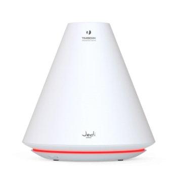 Увлажнитель воздуха Timberk THU UL 25 (W)Ультразвуковые<br>Увлажнение воздуха   это первостепенная задача, с которой идеально справится воздухоувлажнитель от достойной торговой марки Timberk (Тимберк) THU UL 25 (W). Представленная модель имеет стильный и симпатичный дизайн, будет приветливо и достойно смотреться в любом помещении. Данное устройство имеет значительную высоту отдачи пара   до 30 сантиметров, что повышает эффективность.<br>Основные достоинства рассматриваемой модели увлажнителя воздуха от Timberk:<br><br>Высота раздачи пара - 30 см! Мощный световой луч увлажненного воздуха<br>Два уровня автономной подсветки позволяют использовать увлажнитель в качестве настольного светильника<br>Всё гениальное - просто! Одна клавиша на выключателе управляет работой прибора<br>Съемный декоративный пластиковый кожух.<br>Практичный дизайн, который не имеет аналогов в России<br>Уникальная структура пластика: поверхность защитного кожуха с эффектом шагрени<br><br>Оборудование для увлажнения и очистки воздуха от Timberk   это ваша прекрасная возможность осуществить поддержание благоприятных и здоровых условий в жилых помещениях, где вы отныне сможете легко и непринужденно дышать чистым и достаточно увлаженным воздухом. Данное оборудование   это, прежде всего, забота о вашем самочувствии и комфорте. Каждое устройство имеет простое управление и надежное исполнение.  <br><br>Страна: Швеция<br>Производитель: Китай<br>Площадь, м?: 20<br>Площадь по очистке, м?: Нет<br>Обьем бака, л: 1,2<br>Колво режимов работы: 1<br>Расход воды, мл/ч: 140<br>Гигростат: Нет<br>Гигрометр: Нет<br>Питание, В: 220 В<br>Звуковое давление, дБа: 23<br>Мощность, Вт: 30<br>Габариты ВхШхГ, см: 26,5х26х23,5<br>Вес, кг: 2<br>Гарантия: 1 год<br>Ширина мм: 260<br>Высота мм: 265<br>Глубина мм: 235