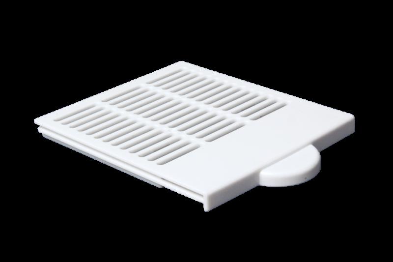 Увлажнитель воздуха Timberk TMS FL11Аксессуары<br>Timberk TMS FL11   аксессуар для увлажнителя воздуха Timberk THU UL 11 (W). Умягчающий фильтр-картридж опускается непосредственно в ёмкость с водой увлажнителя. В состав данного фильтра входит природные материалы и ионообменная смола.  <br><br>Страна: Китай<br>Запах: None<br>Вес, кг: None<br>ГабаритыВШГ, мм: None