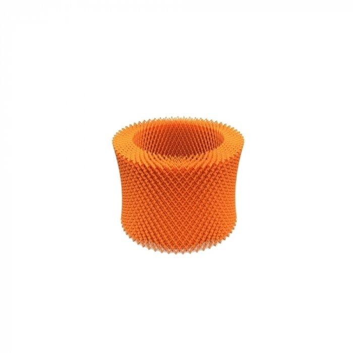 Очиститель воздуха Timberk TMS FLA01Фильтры и аксессуары<br>HONECOMB TMS FLA01 является сменным фибра фильтром, предназначенным для модели мойки воздуха TAW H4 D (W)/TAW H6 D. Данная фильтрационная система эффективно очищает воздух от любых запахов и различного типа загрязнений   пыли, спор плесени, шерсти животных, а также органических и химических соединений, оказывающих негативное влияние на самочувствие человека.<br>Фильтры Timberk (Тимберк) TMS являются обязательным компонентом очистителей воздуха производства одноименной компании, поскольку именно они улавливают и задерживают всевозможные примеси в воздухе. Для максимальной эффективности очищения воздуха данный фильтр рекомендуется менять через каждые 3 месяца при ежедневной работе воздухоочистителя или один раз в 5-6 месяцев при более редком его использовании.<br><br>Страна: Швеция<br>Площадь, кв.м.: None<br>Расход воздуха, куб.м/ч: None<br>Мощность, кВт: None<br>Шум, дБА: None<br>Вес, кг: None<br>Габариты, мм: None<br>Гарантия: Нет
