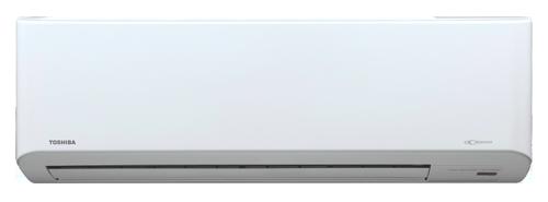 Мульти сплит система Toshiba RAS-M07N3KV2-EВнутренние блоки<br>С внутренним настенным блоком Toshiba RAS-M07N3KV2-E, работающим в составе системы мультисплит, Вы сможете контролировать климат в небольшом помещении бытового, служебного или коммерческого назначения.<br>Прибор комфортен в эксплуатации, отличается нешумной работой и большим выбором настроек, позволяющих наиболее точно подобрать желаемые параметры поддержания климата в обслуживаемой комнате.<br>Особенности прибора:<br><br>Предназначен для работы в системах мультисплит<br>Подходит для использования в инверторных системах кондиционирования<br>5 скоростей вентилятора<br>Дополнительные режимы &amp;ndash; максимальной мощности (турбо) и автоматический<br>12 положений жалюзи<br>Функция самоочистки<br>Фильтр Toshiba IAQ<br>Уничтожает бактерии<br>Устраняет запахи<br>Функция авторестарта<br>Пульт ДУ<br>Низкий уровень шума<br>Привлекательный дизайн<br><br>Настенные внутренние блоки модельного ряда Toshiba RAS-M-N3KV2-E предназначены для комплектации мультисплит-систем, возглавляемых инверторным наружным блоком соответствующего бренда. Оборудование отличается высокой надежностью, производительностью и комфортностью в эксплуатации.<br>5 скоростей вращения вентилятора &amp;ndash; залог максимально точного подбора климатических условий в помещении.<br>12 положений жалюзи позволяет корректировать направление воздушного потока наиболее комфортным для обитателей помещения образом &amp;ndash; избегая прямого обдува переохлажденный воздухом или, наоборот, обеспечивая прямой бриз приятной температуры.<br>В Автоматическом режиме оборудование самостоятельно определяет, каким способом необходимо поддерживать комфортную температуру &amp;ndash; подогревая или охлаждая воздух. При работе прибора в этом режиме в составе мультисплит-системы следует учитывать особенности работу наружного блока &amp;ndash; может он работать на обогрев и охлаждение одновременно или нет. Если функционал наружного блока не предусматривает одновременную 