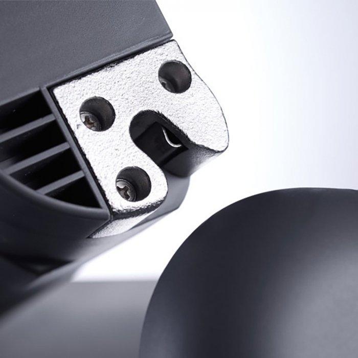 Компрессорный автохолодильник Waeco-Dometic CoolFreeze CFX-28до 30 литров<br>Waeco (Ваеко) CoolFreeze CFX-28   это портативный автомобильный холодильник, чей полезный объем составляет двадцать шесть литров. Производитель предусмотрел электронный термостат, который поддерживает внутри охлаждающей камеры нужный температурный режим. В качестве источника питания используется любая сеть: и бортовая 12/24 В, и бытовая 220 В.<br>Особенности и преимущества компрессорного автомобильного холодильника Waeco представленной модели:<br><br>индикация температуры внутри камеры;<br>информативный функциональный дисплей;<br>интеллектуальный, автоматический турбо охладитель;<br>функция памяти сохраняет последние настройки;<br>автоматическая защита от обратной полярности;<br>электронный термостат;<br>полностью герметичный компрессор со встроенной электроникой управления;<br>защиты от низкого напряжения / электронный предохранитель;<br>изоляция из пенополиуретана;<br>съемные ручки для переноски;<br>съемная корзина из проволоки;<br>не потребляет много электроэнергии;<br>оснащен встроенным предохранителем зарядки аккумулятора;<br>при включении быстро набирает необходимую температуру;<br>после отключения температура держится определенное время;<br>чрезвычайно компактный дизайн<br>подсветка холодильной камеры;<br>может работать от солнечной батареи.<br><br>Семейство компрессорных автомобильных холодильников, разработанное компанией Waeco,   это удобные современные агрегаты, которые работают по тому же принципу, что и привычные ботовые приборы. Эти небольшие агрегаты оснащены компрессорами, обеспечивающим движение и нагрев хладагента. Также в процессе охлаждения используется конденсатор, охлаждающий фреон, и испаритель, который, собственно, и понижает температуру. Автомобильные компрессорные холодильники, как правило, имеют большую вместительность, чем их  коллеги , использующие другой принцип работы (абсорбцию, систему термоэлектрики), что обеспечило их популярность у покупателей. <br><br>Ст